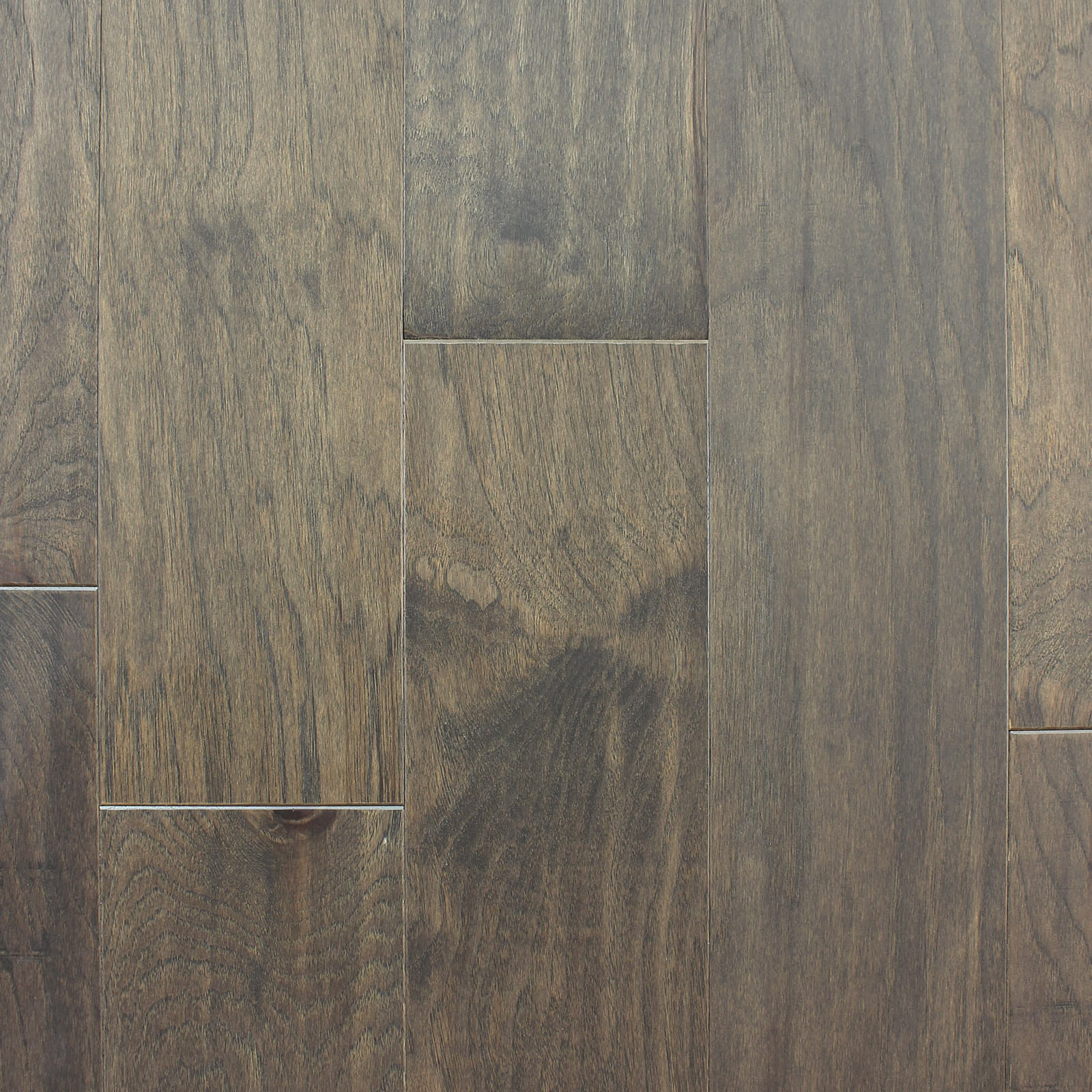 Lincoln Riverbend Engineered Hardwood Flooring