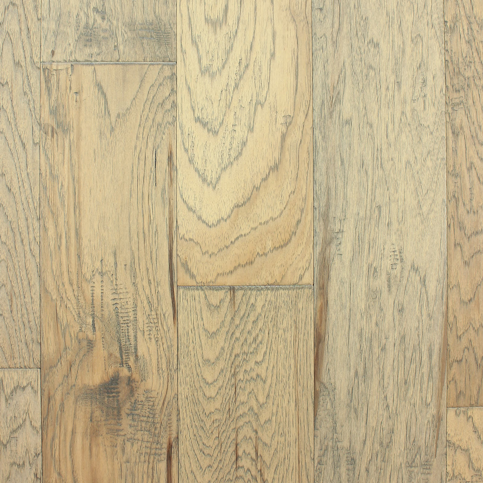 Monte Carlo Bottega Engineered Hardwood Flooring