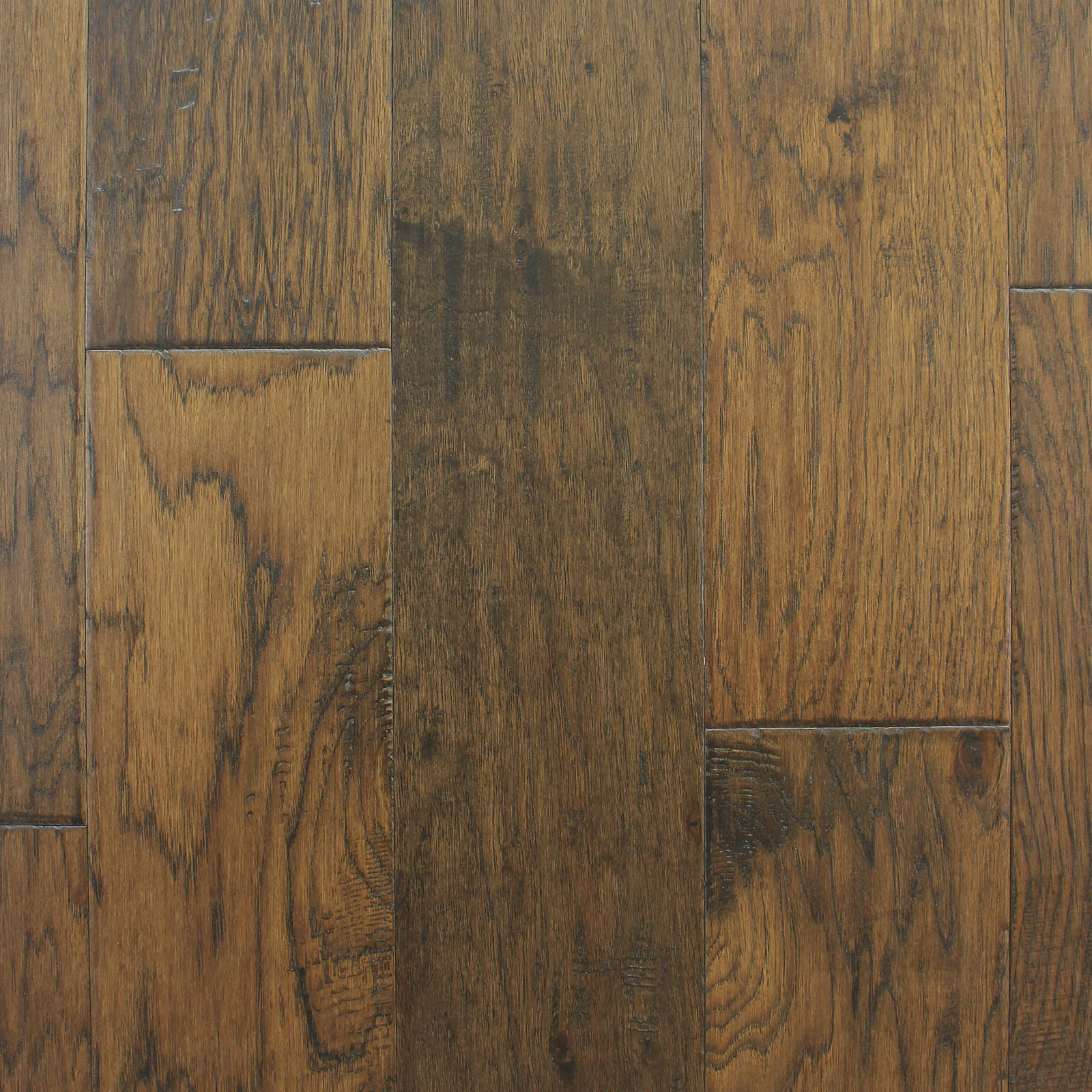 Monte Carlo Carnier Engineered Hardwood Flooring