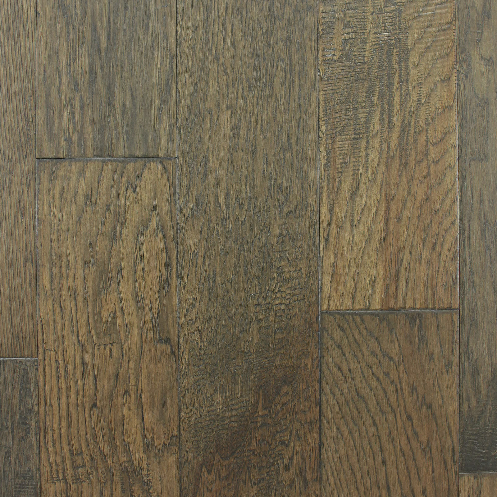 Monte Carlo Fairmont Engineered Hardwood Flooring