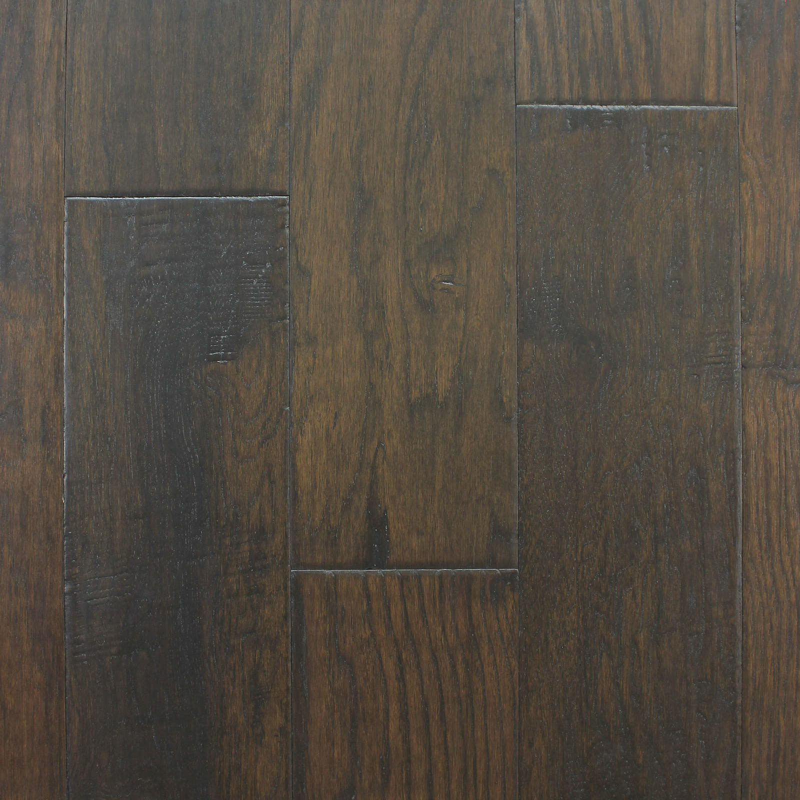 Monte Carlo Grimaldi Engineered Hardwood Flooring