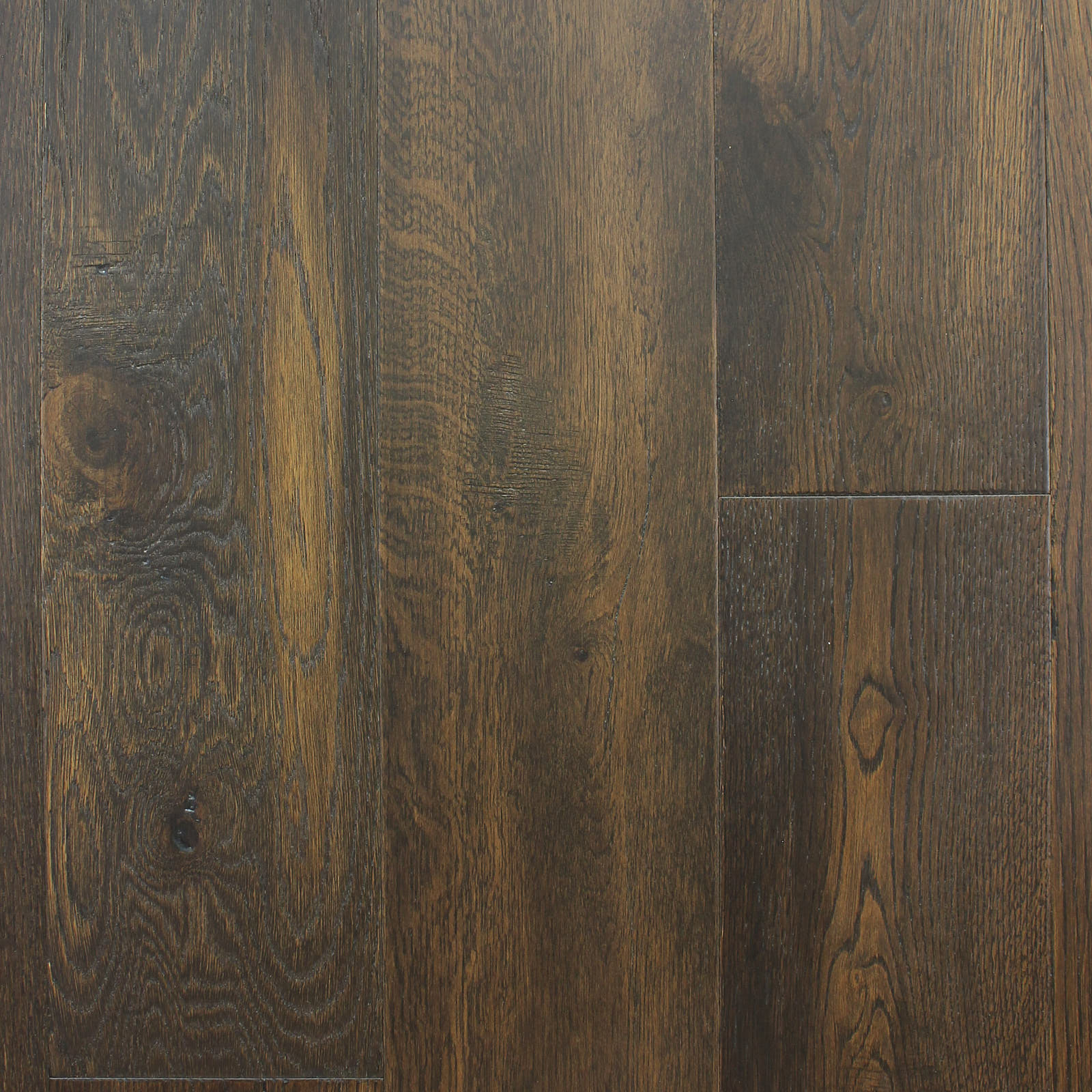 Mountain Lodge Bearskin Engineered Hardwood Flooring