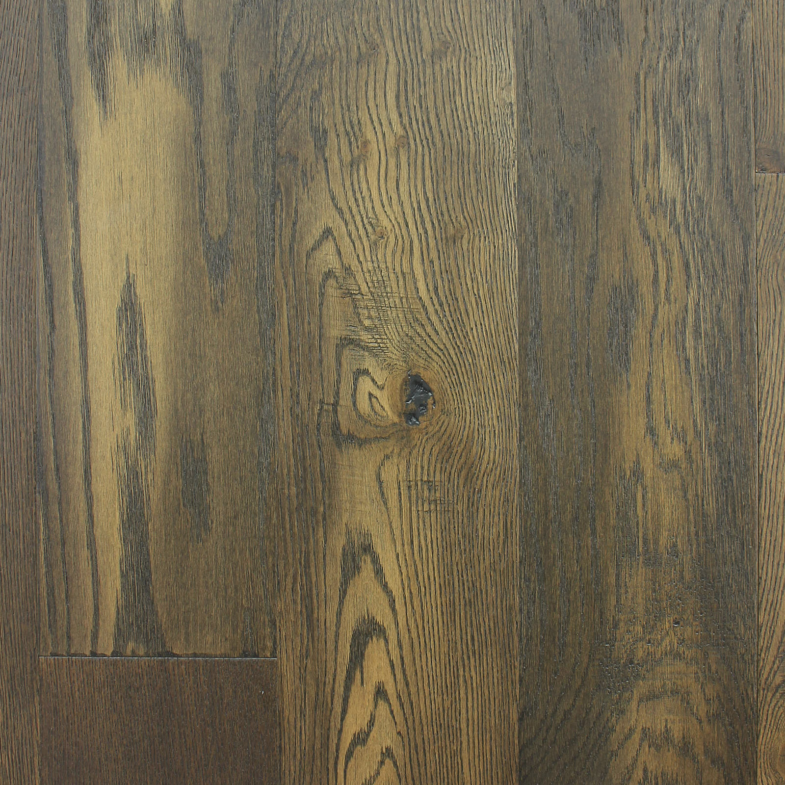 Mountain Lodge Tree Line Engineered Hardwood Flooring