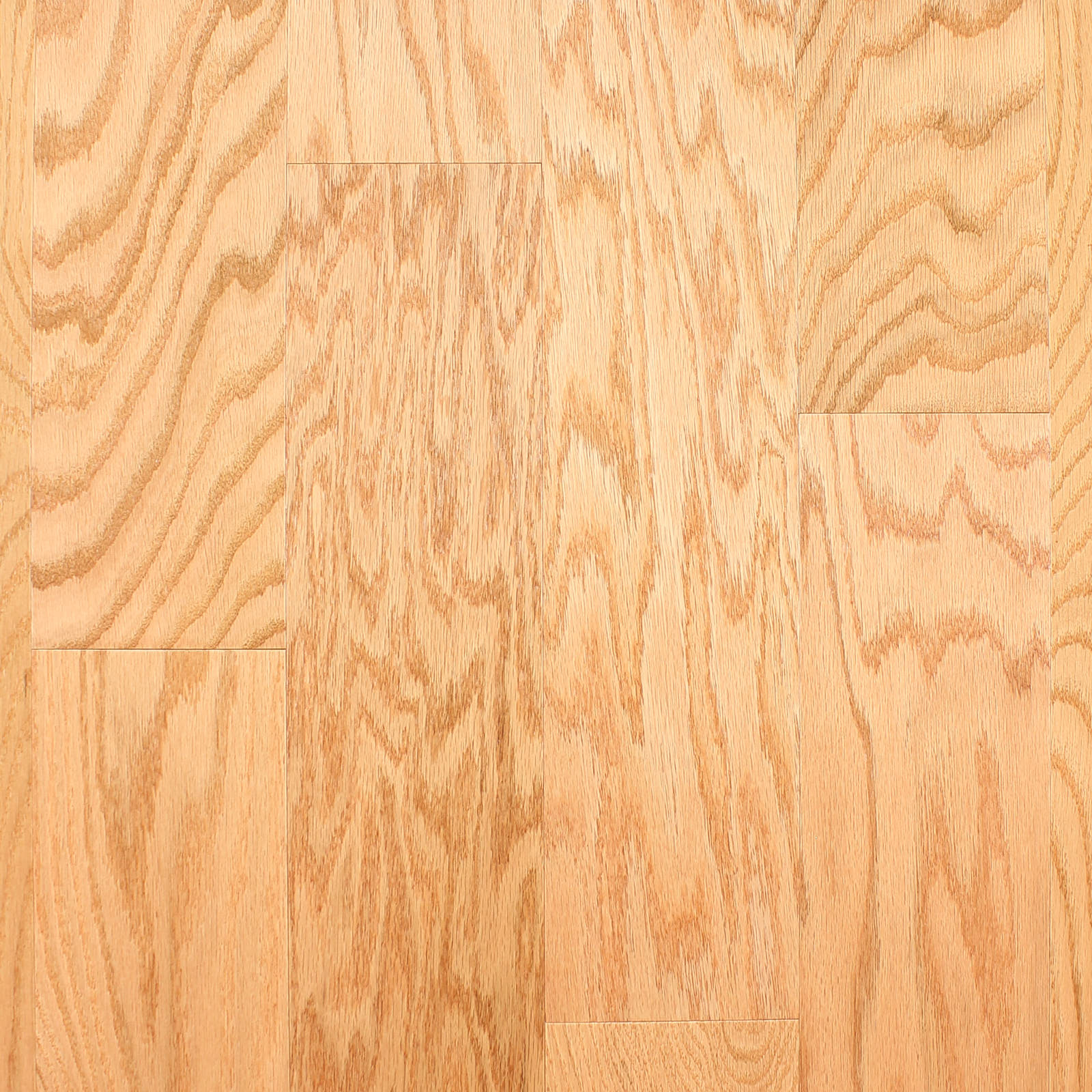 Natural Engineered Hardwood Flooring