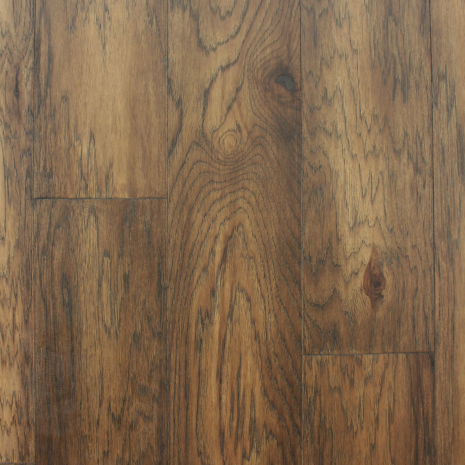Painted Hills Fossil Bed Engineered Hardwood Flooring