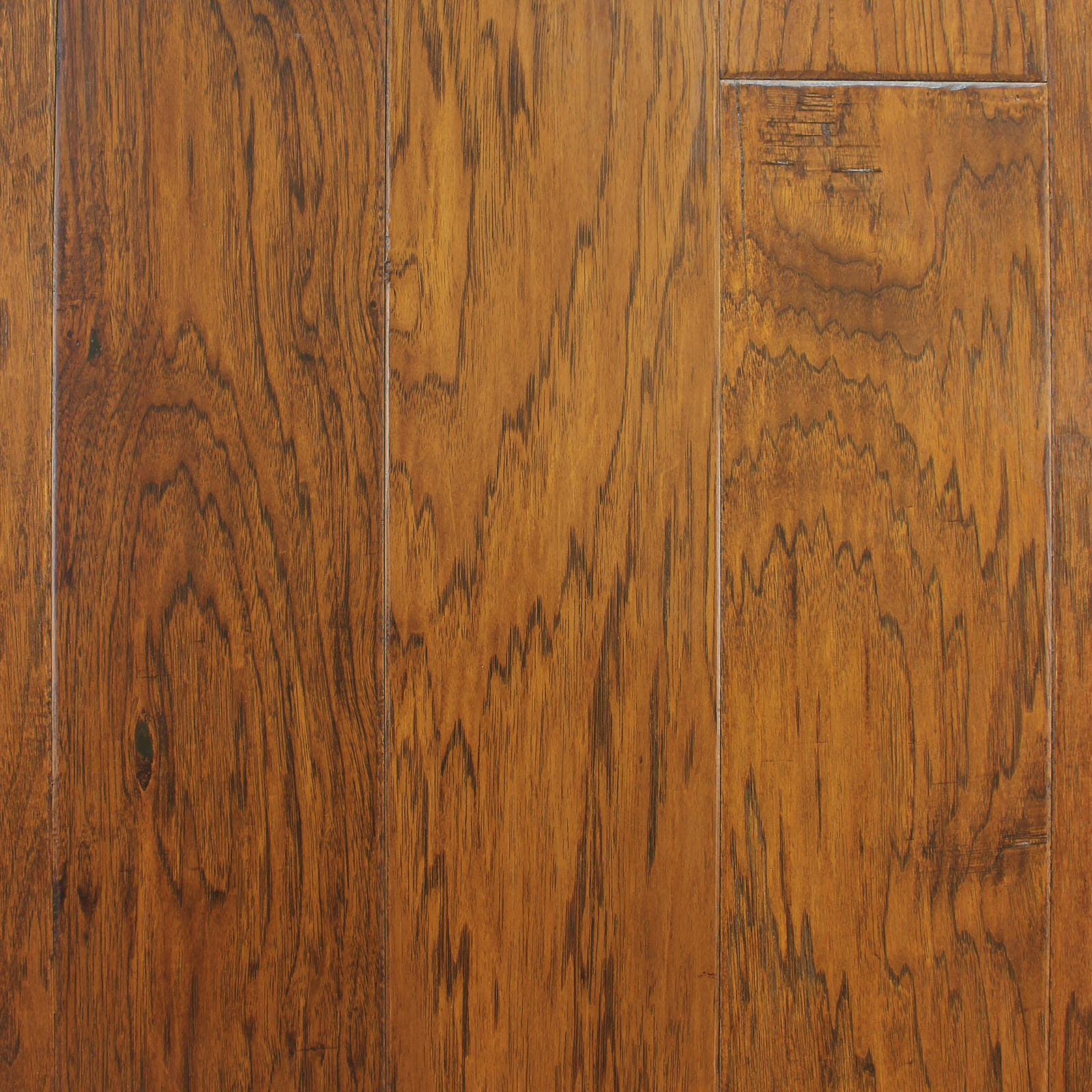 Pioneer Lewis Engineered Hardwood Flooring