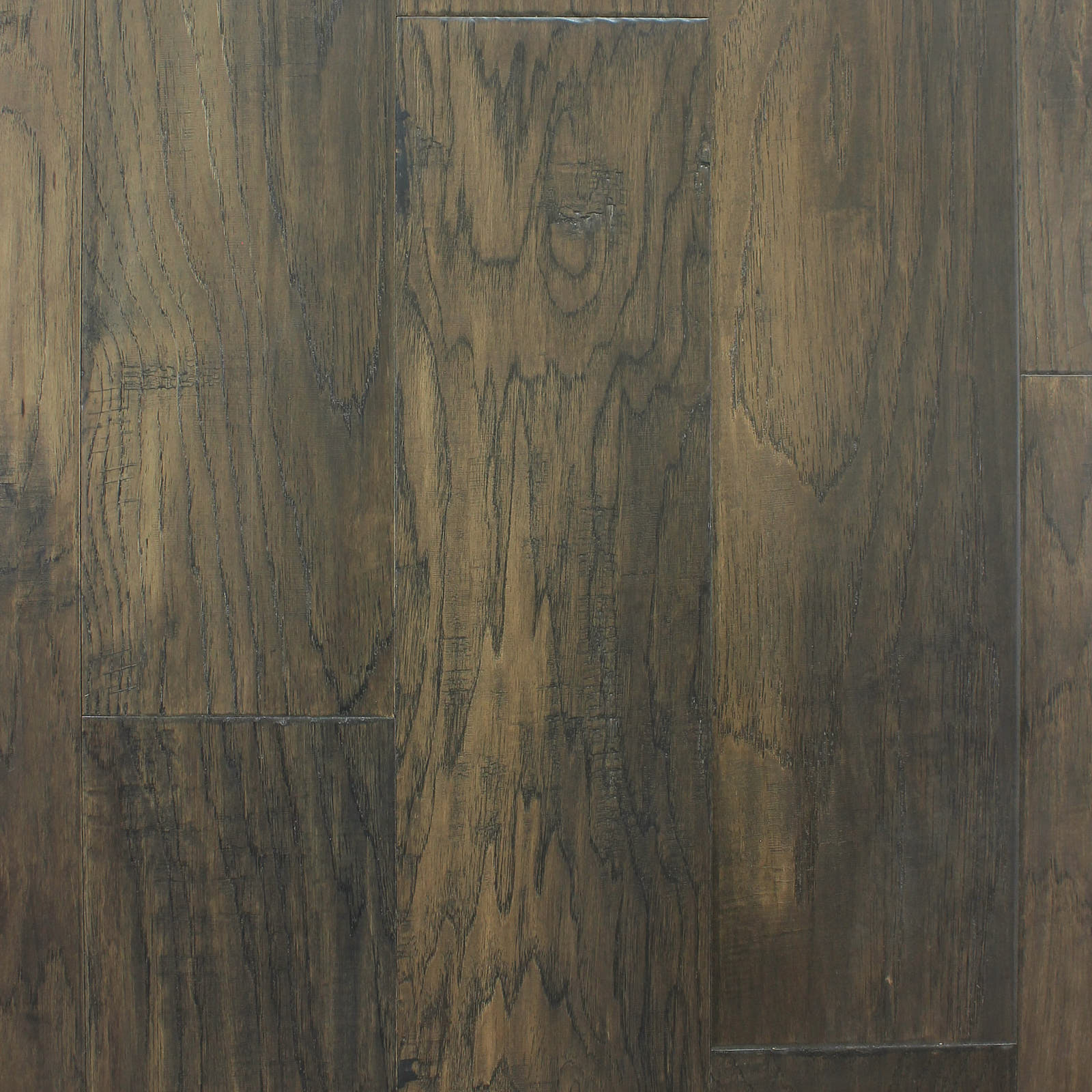 Private Reserve Cal Engineered Hardwood Flooring