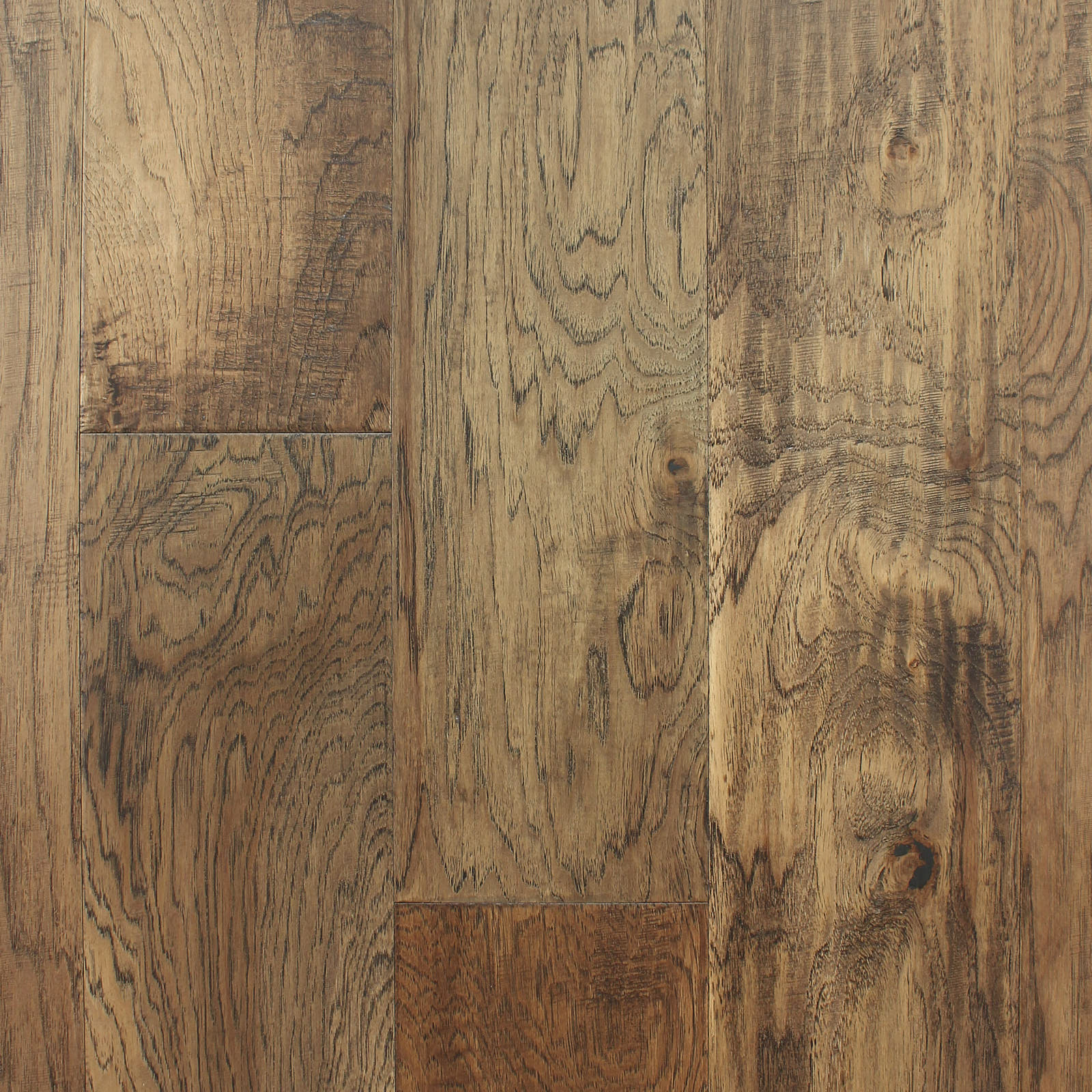 Private Reserve Rutherford Engineered Hardwood Flooring