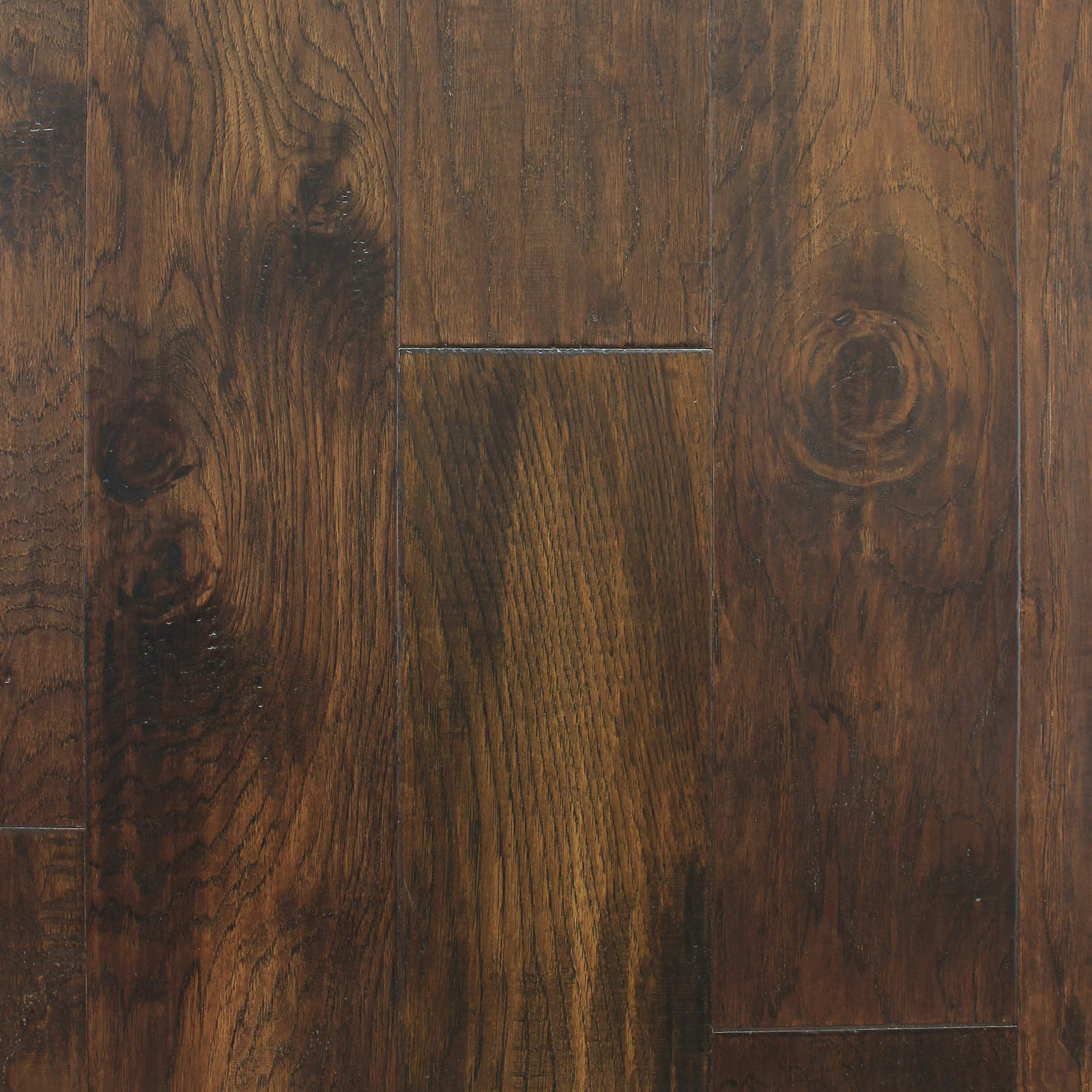 Private Reserve Wind Engineered Hardwood Flooring