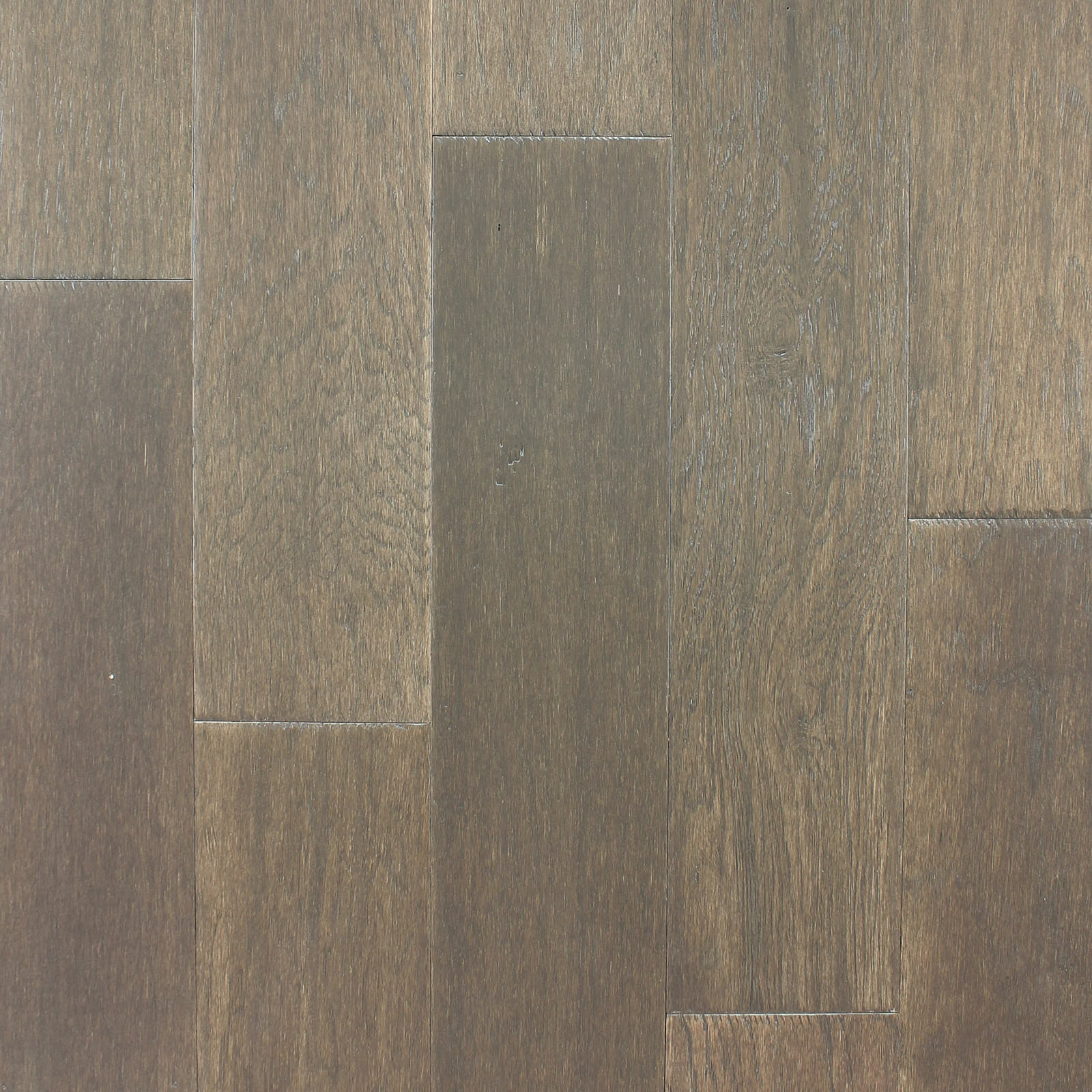 River Ranch Weathered Stone Engineered Hardwood Flooring