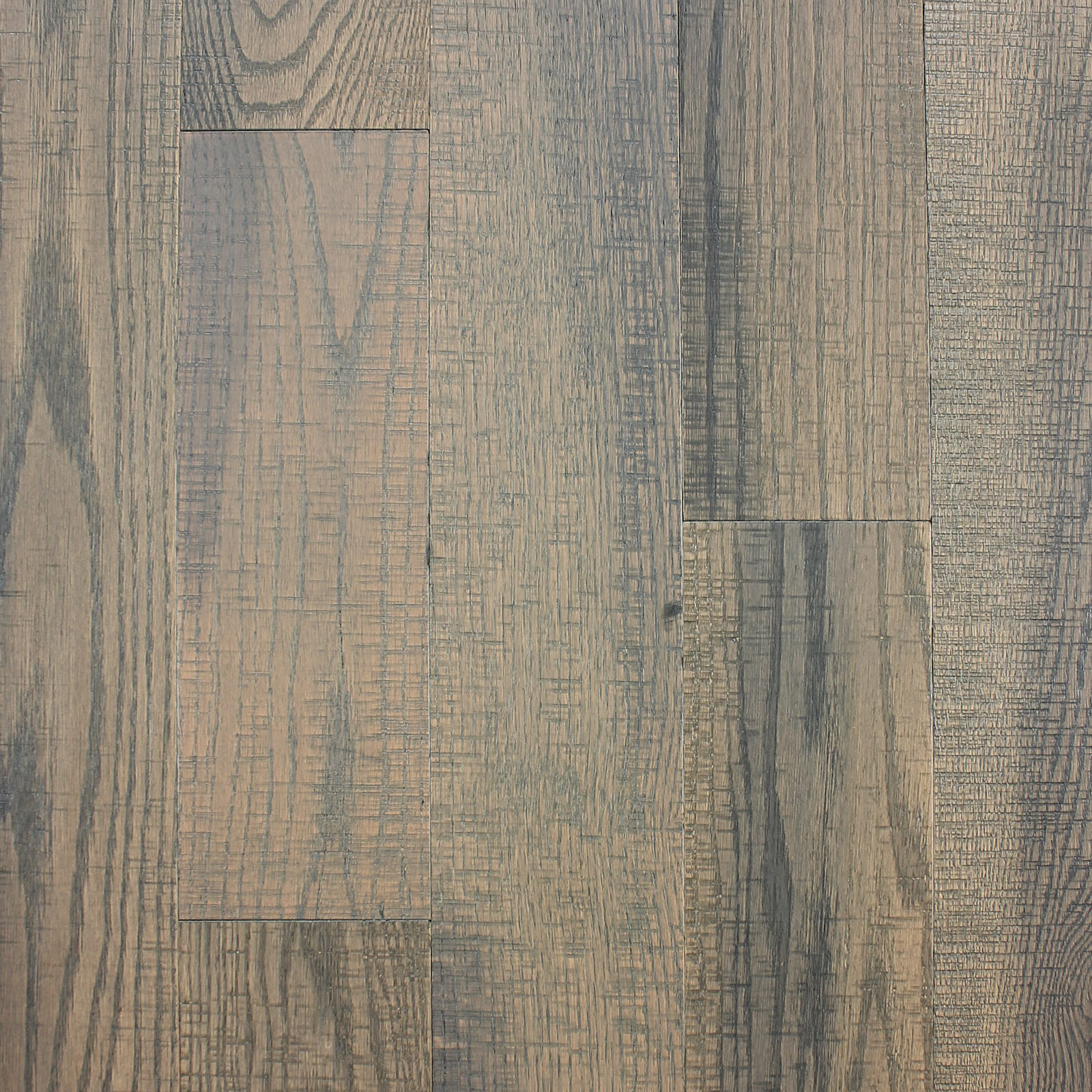 Saw Mill Sage Brush Hardwood Flooring