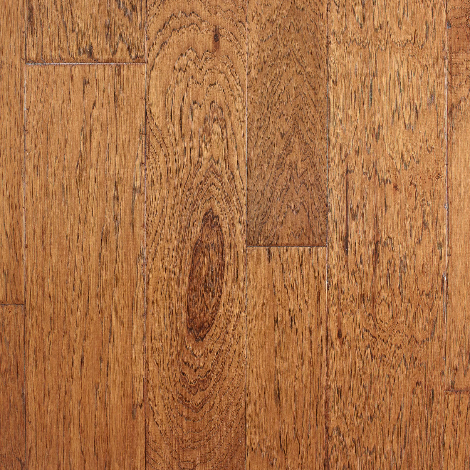 Stony Brook Cavern Engineered Hardwood Flooring