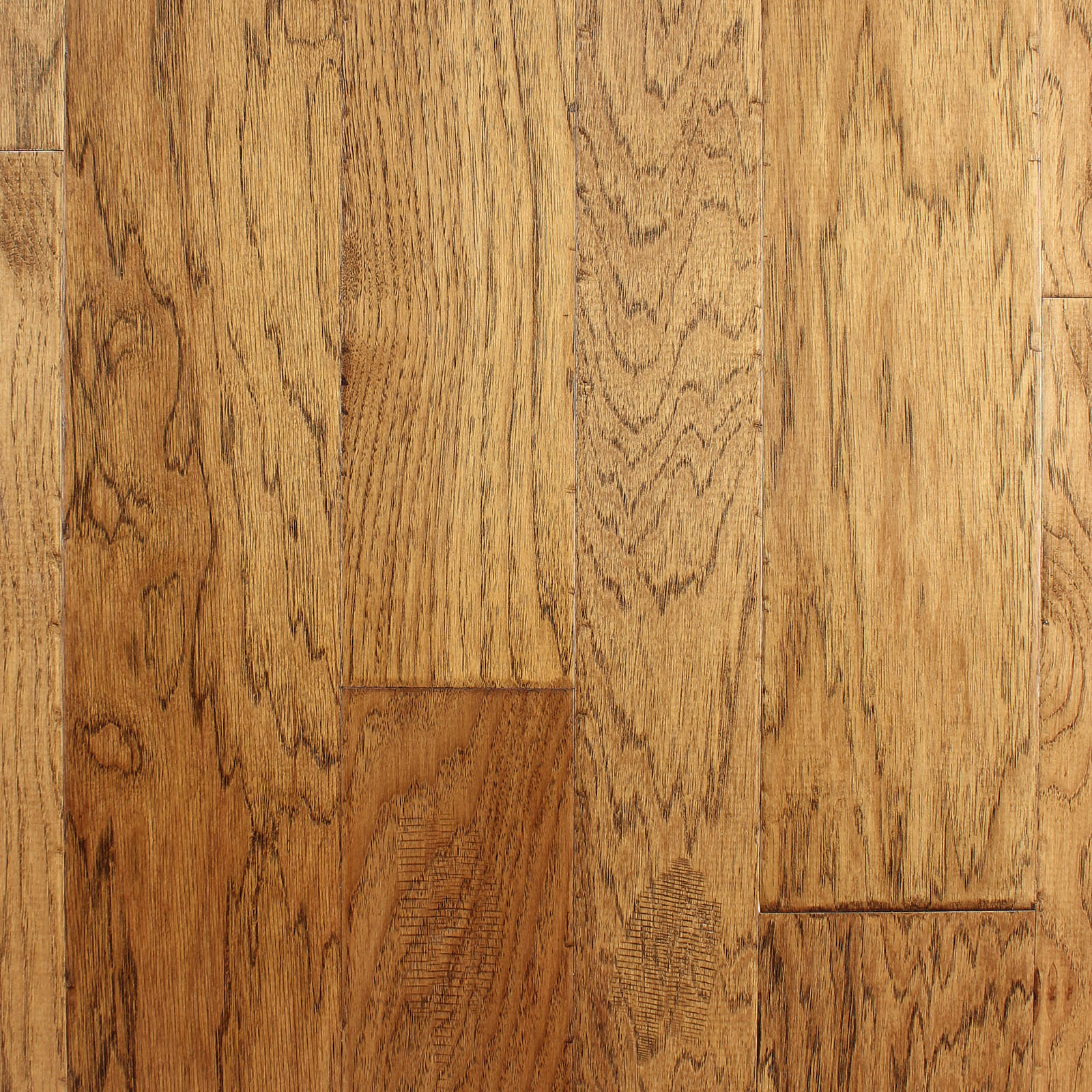 Stony Brook Meza Engineered Hardwood Flooring