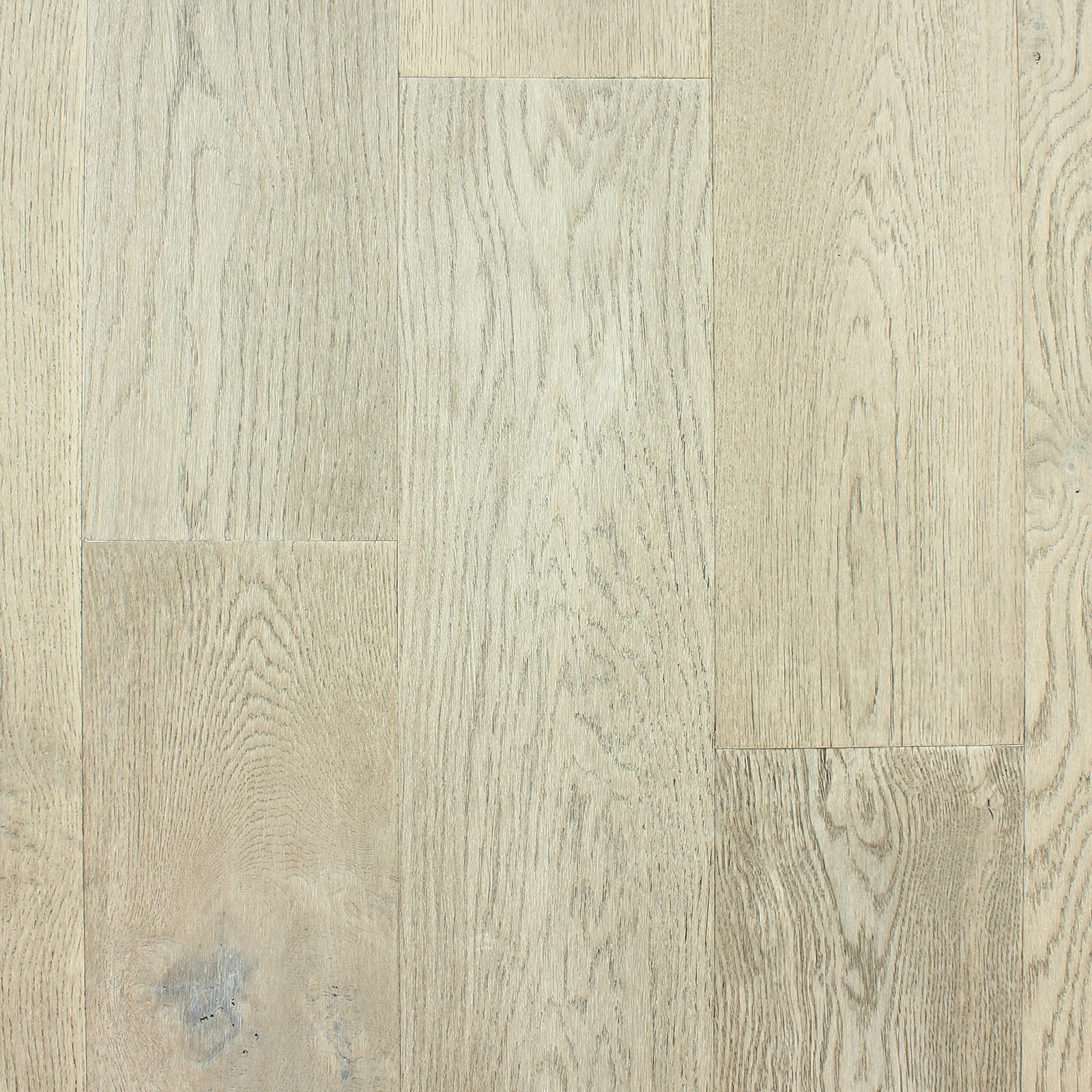 Treasure Island Sand Dollar Engineered Hardwood Flooring