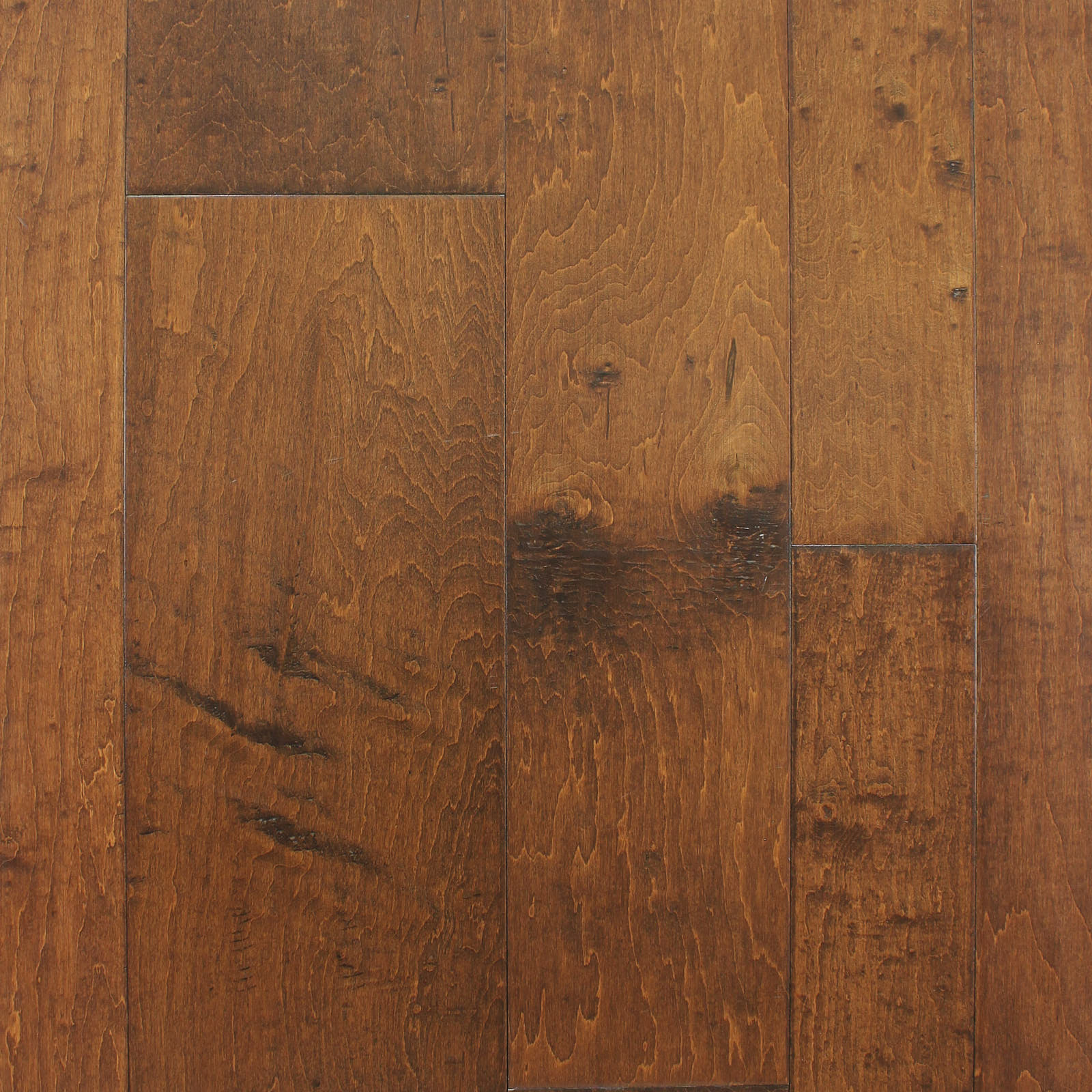 Villa Tuscana Lorraine Engineered Hardwood Flooring