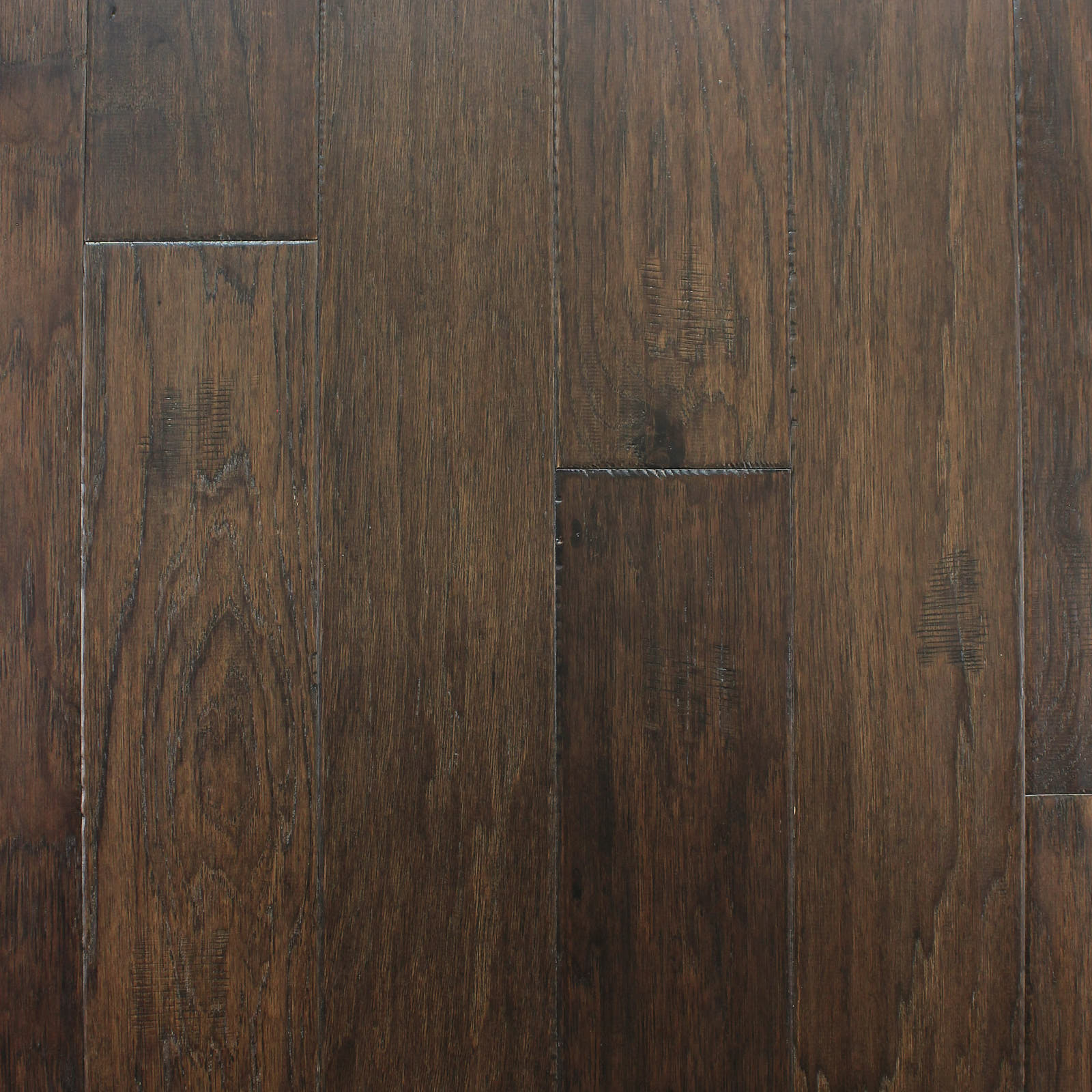 Windridge Espresso Engineered Hardwood Flooring