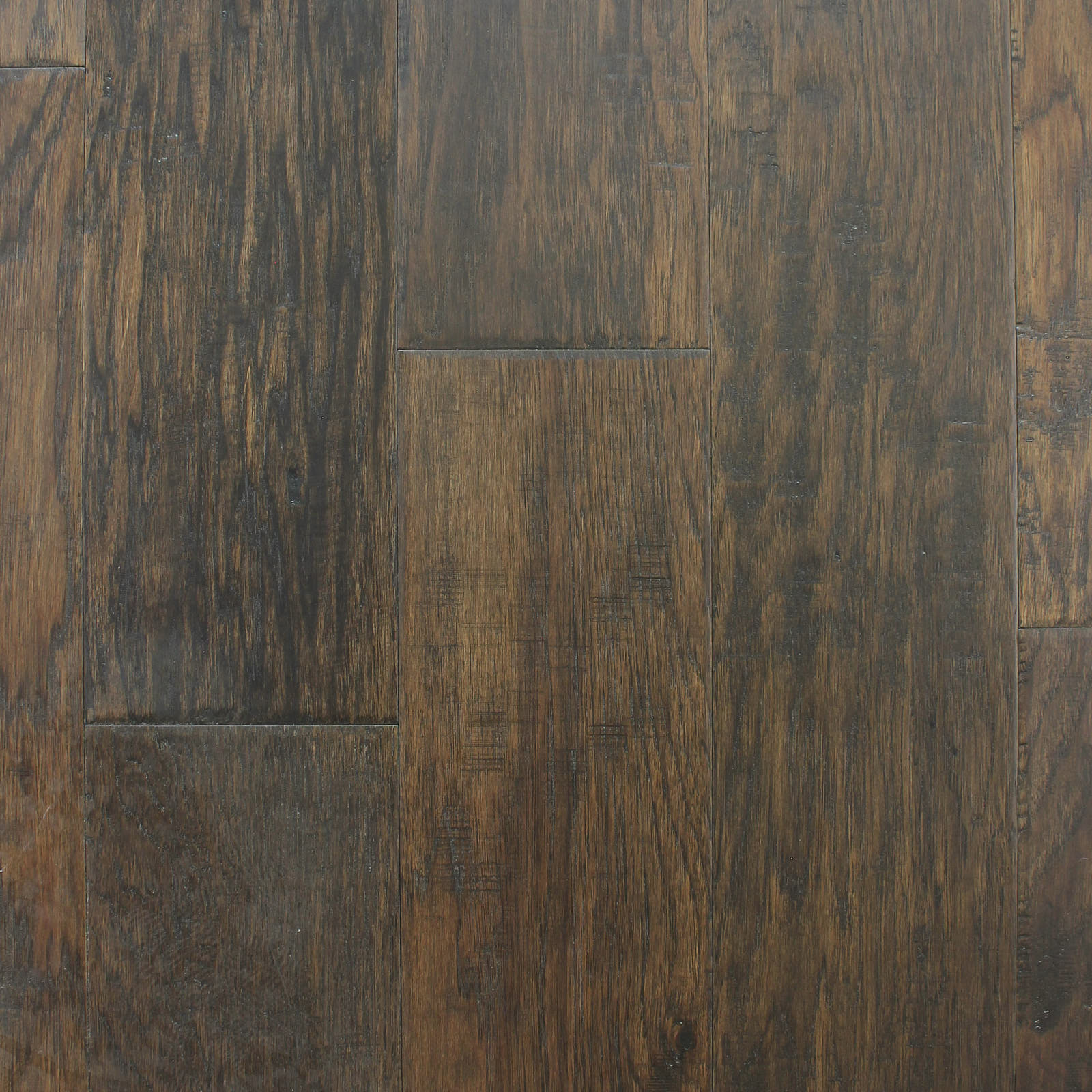 Wrangler Plank Outlaw Engineered Hardwood Flooring