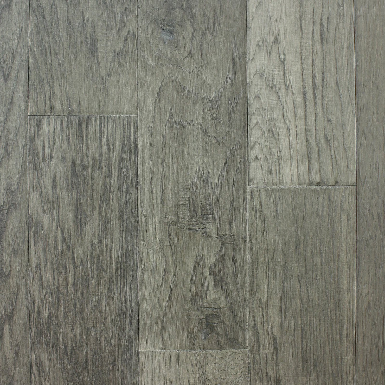 Wrangler Plank Rossette Engineered Hardwood Flooring