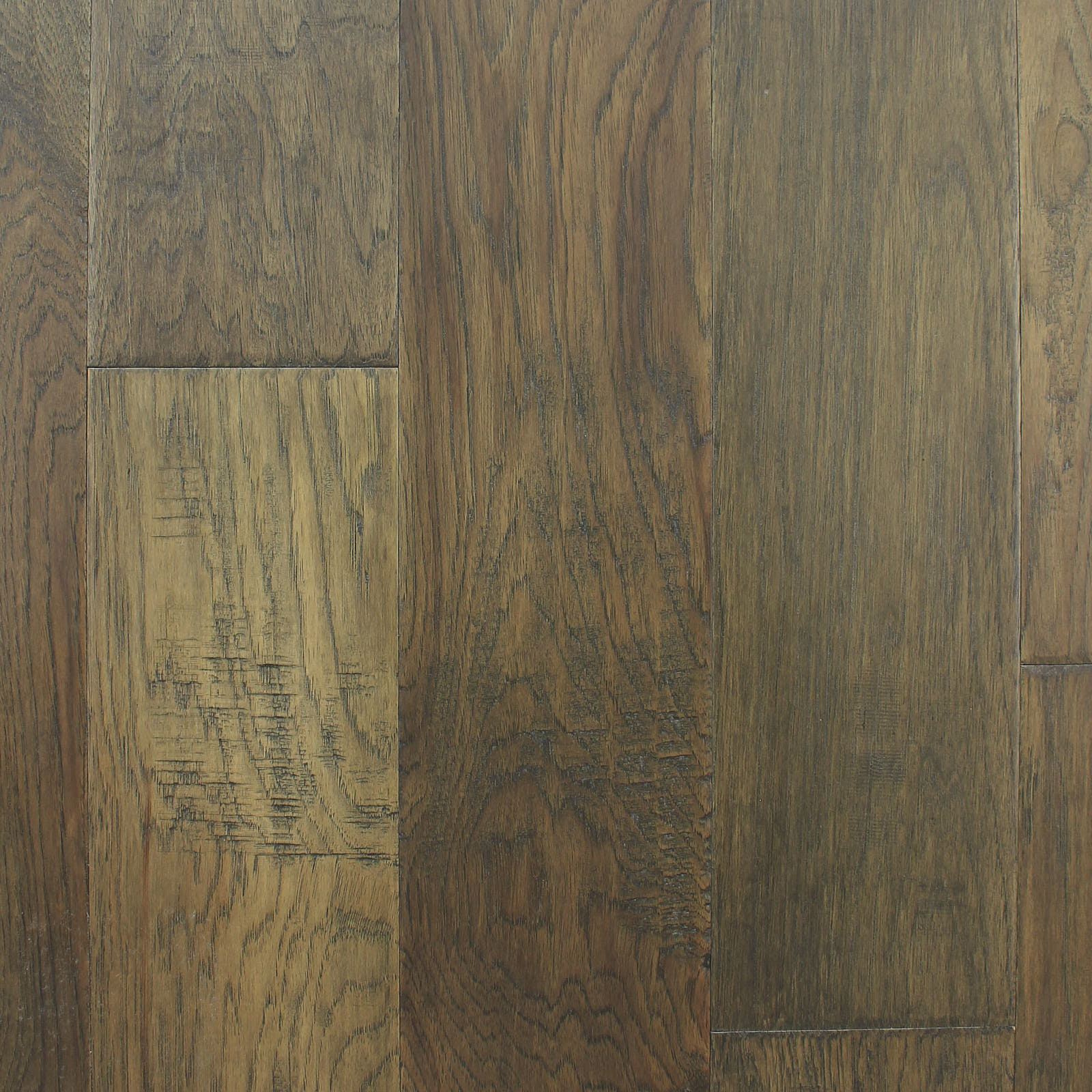 Wrangler Plank Sawbuck Engineered Hardwood Flooring