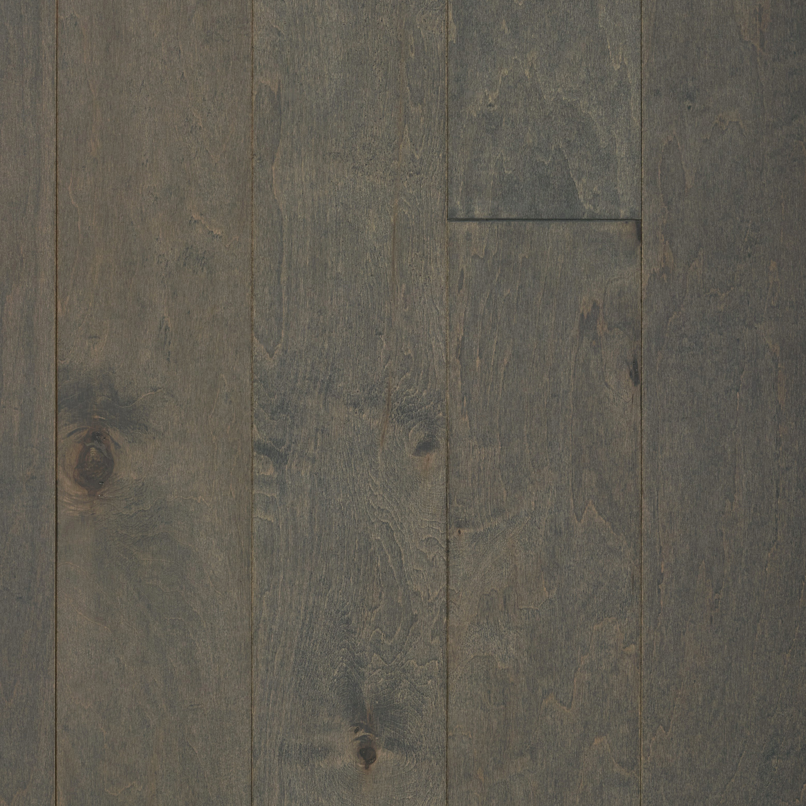 Graceland Whispering Hill Hardwood Flooring