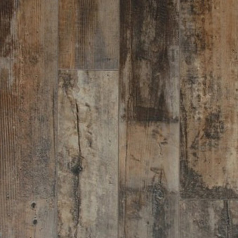 Beach House Native Rock Laminate Flooring