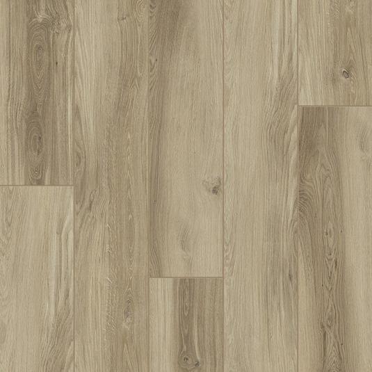 1200 Laguna Navagio Vinyl Plank Flooring