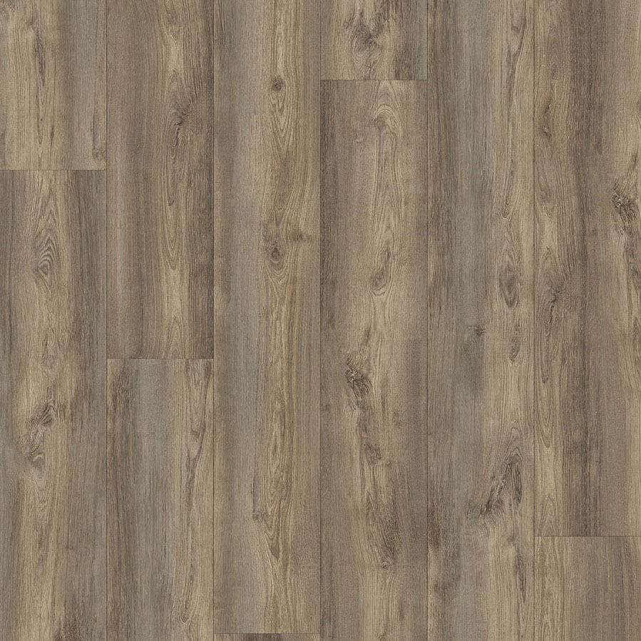 Engage Genesis 2000XL Scarlett Oak Cathedral Vinyl Plank Flooring