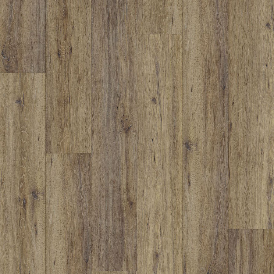 Engage Genesis 2000XL Live Oak Sequoia Vinyl Plank Flooring