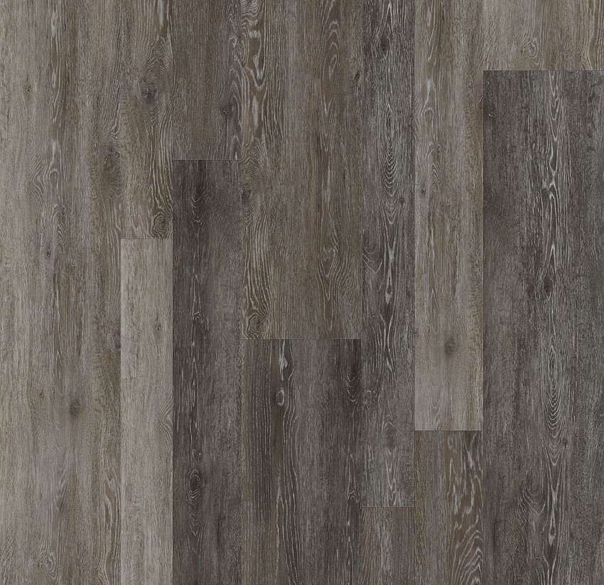 Engage Genesis 2000MW Ultimate Oak Pale Ale Vinyl Plank Flooring