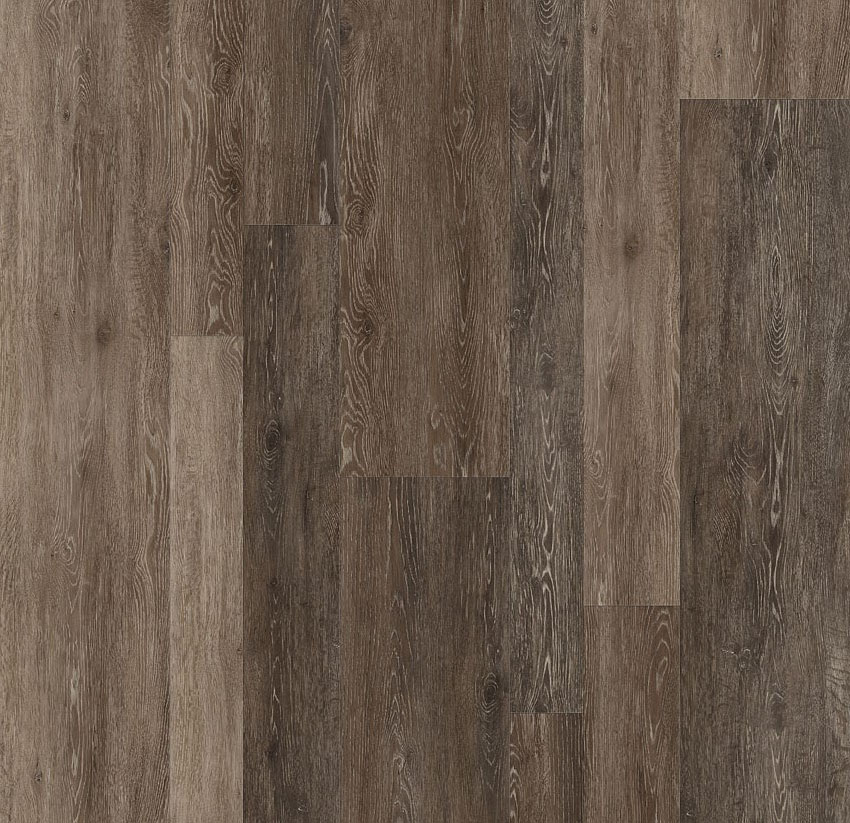Engage Genesis 2000MW Ultimate Oak Cavern Vinyl Plank Flooring