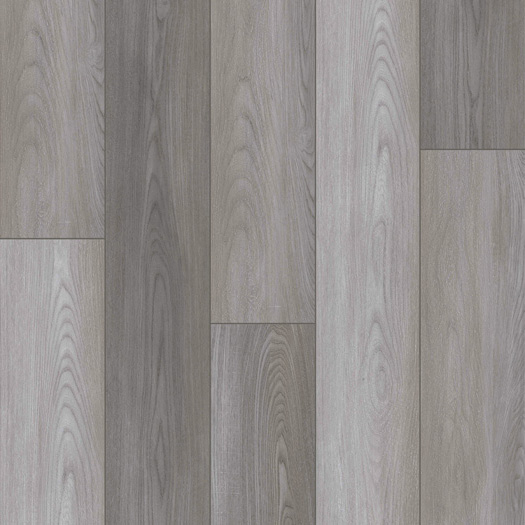 Engage Genesis 2000XL Avanti Oak Pfeiffer Vinyl Plank Flooring