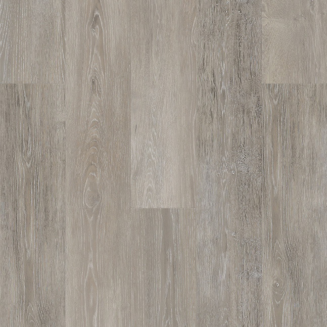 Engage Genesis 600 Carriage Oak Ash Vinyl Plank Flooring