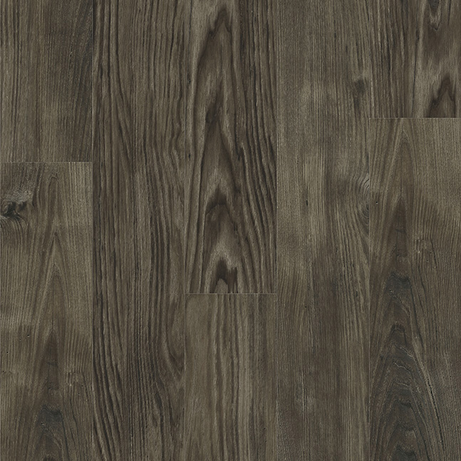 Engage Genesis 600 Mill Wood Carob Vinyl Plank Flooring