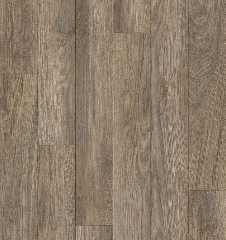 Engage Genesis 800 Mighty Oak Shaker Vinyl Plank Flooring