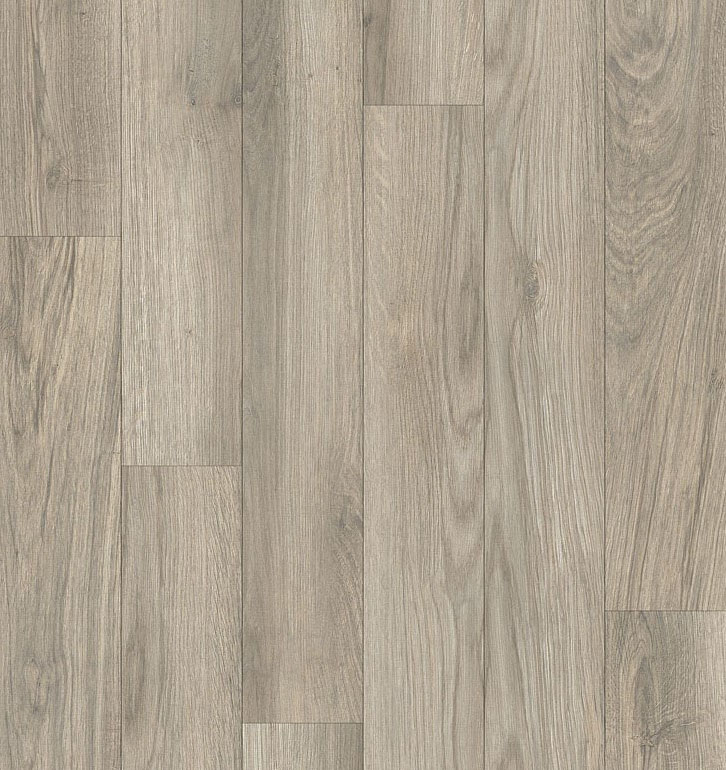 Engage Genesis 800 Mighty Oak Creek Vinyl Plank Flooring