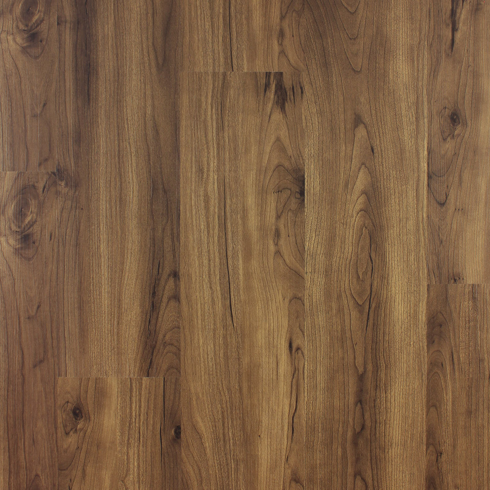 AquaLock Makai Engineered Vinyl Plank Flooring