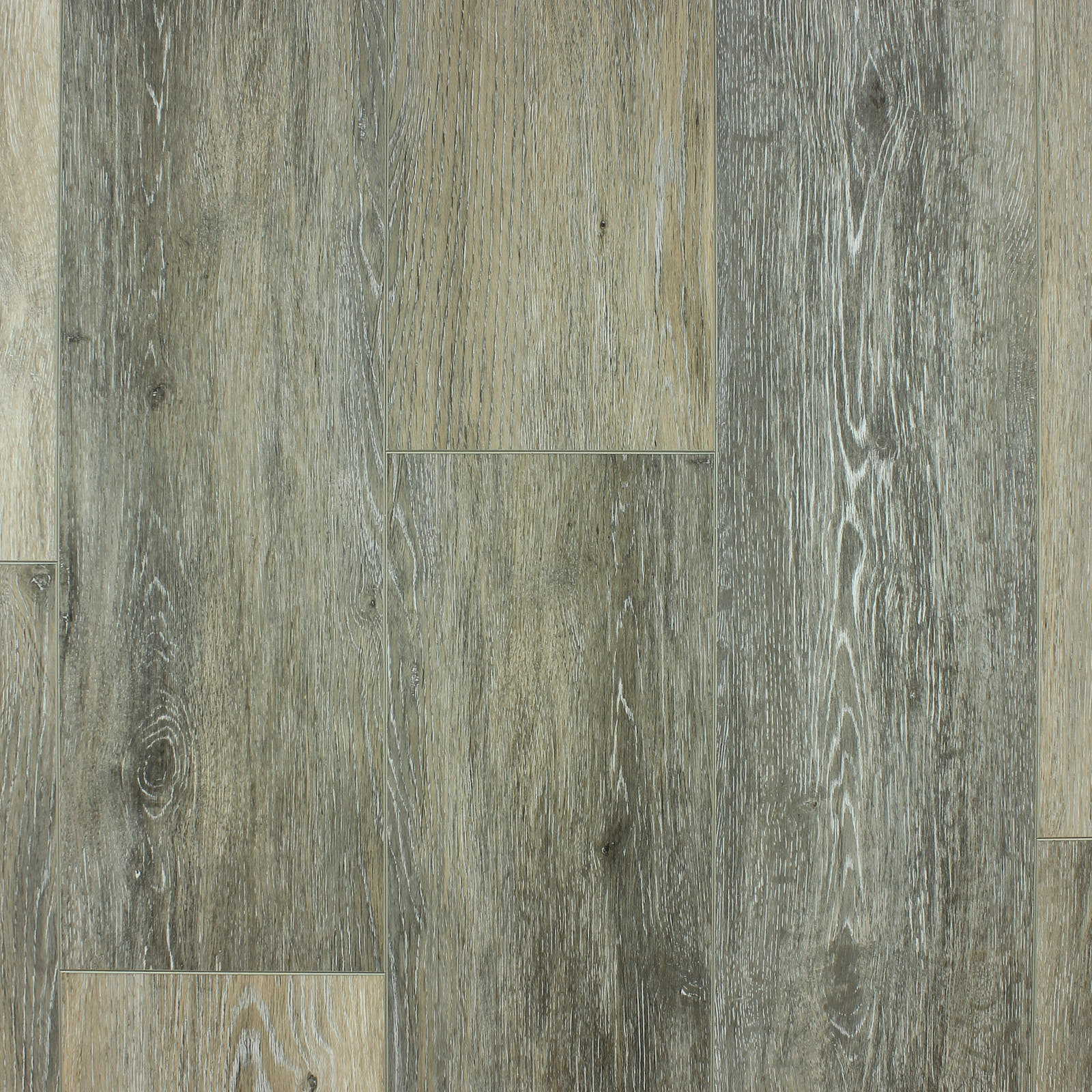 AquaSense Pinnacle Engineered Vinyl Plank Flooring