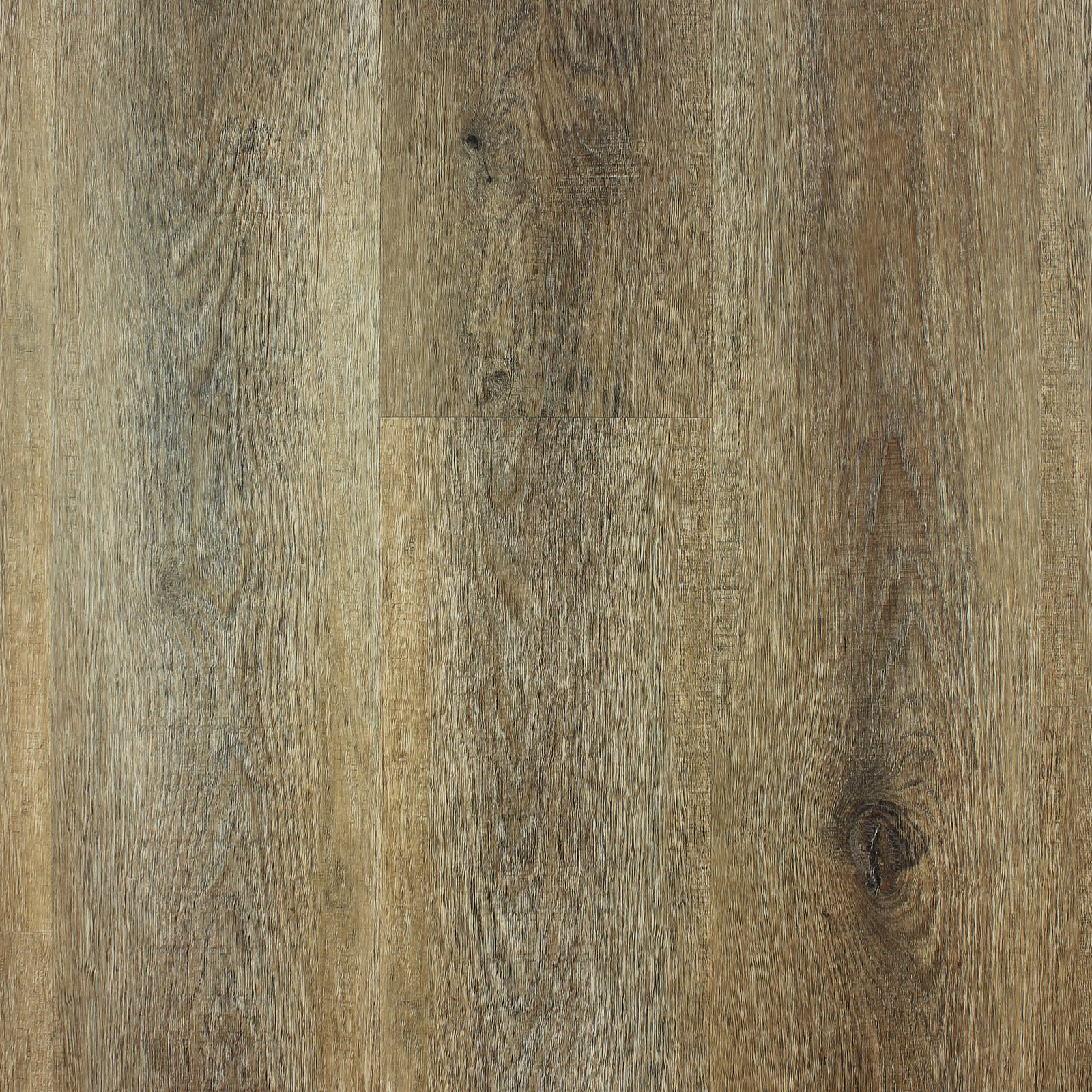 Augusta Cactus Engineered Vinyl Plank Flooring