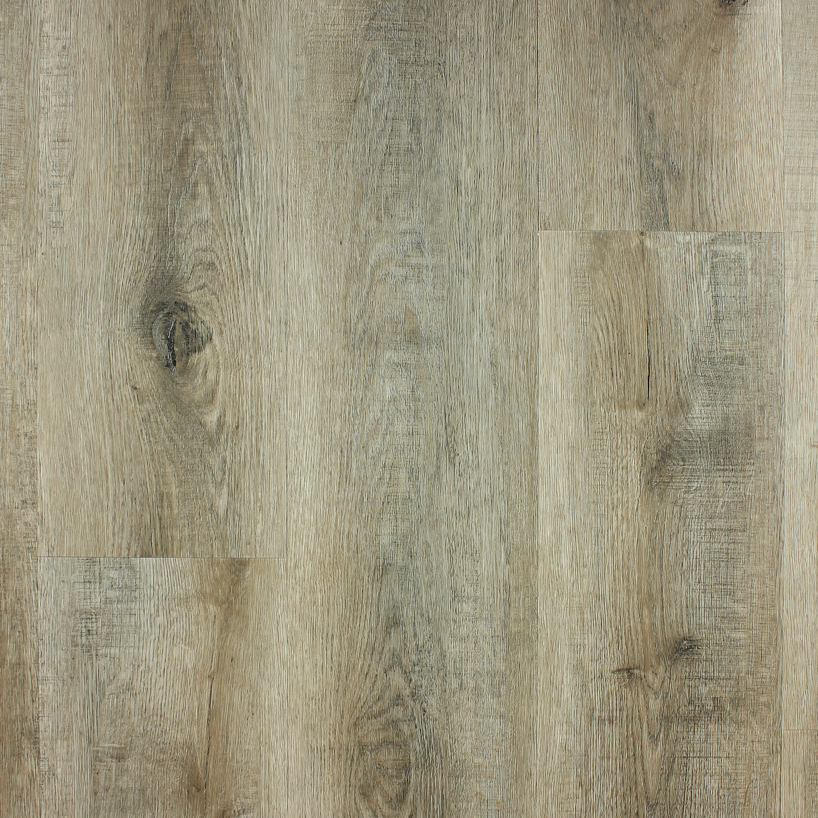 Augusta Doeskin Engineered Vinyl Plank Flooring