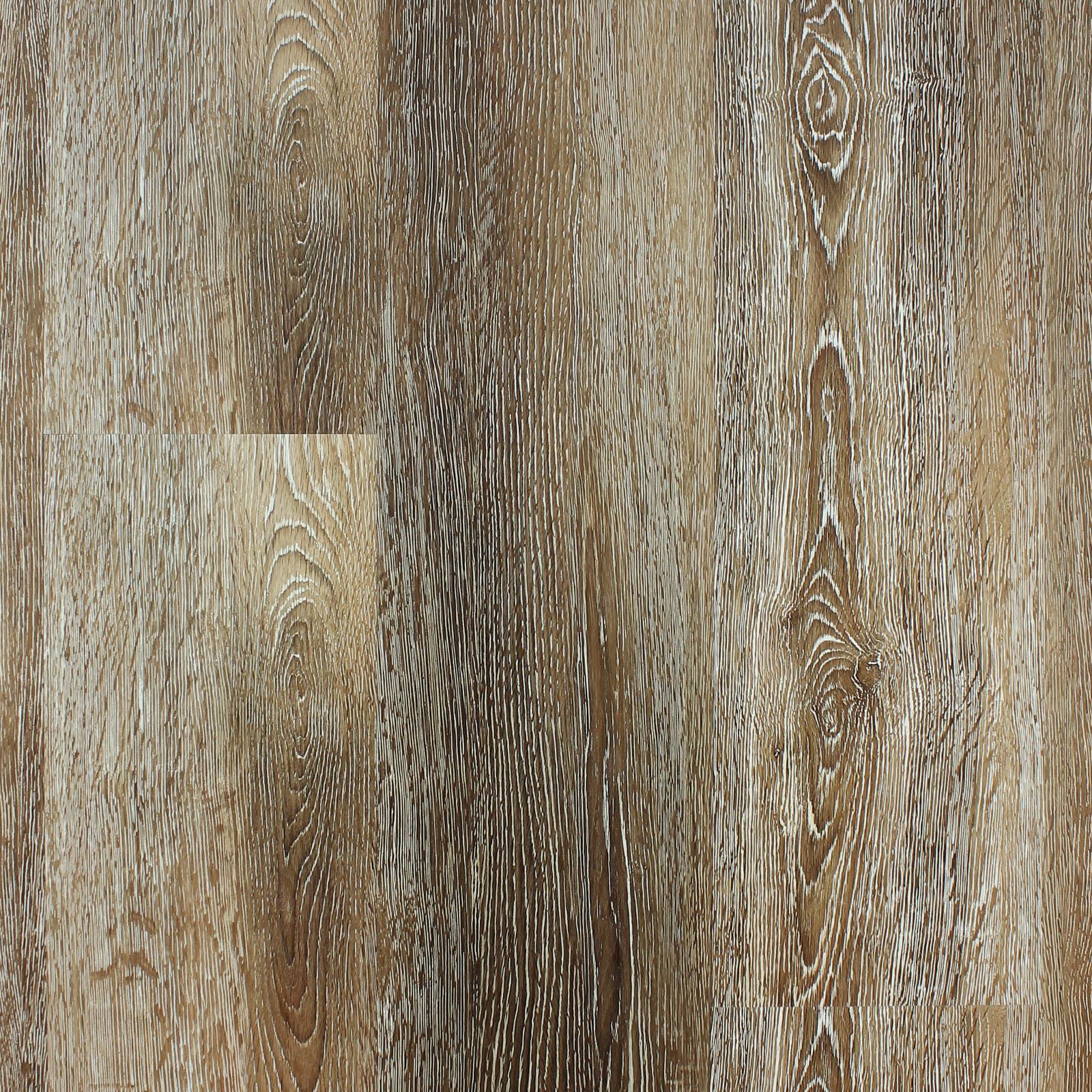 Cedar XL Bishop Vinyl Plank Flooring