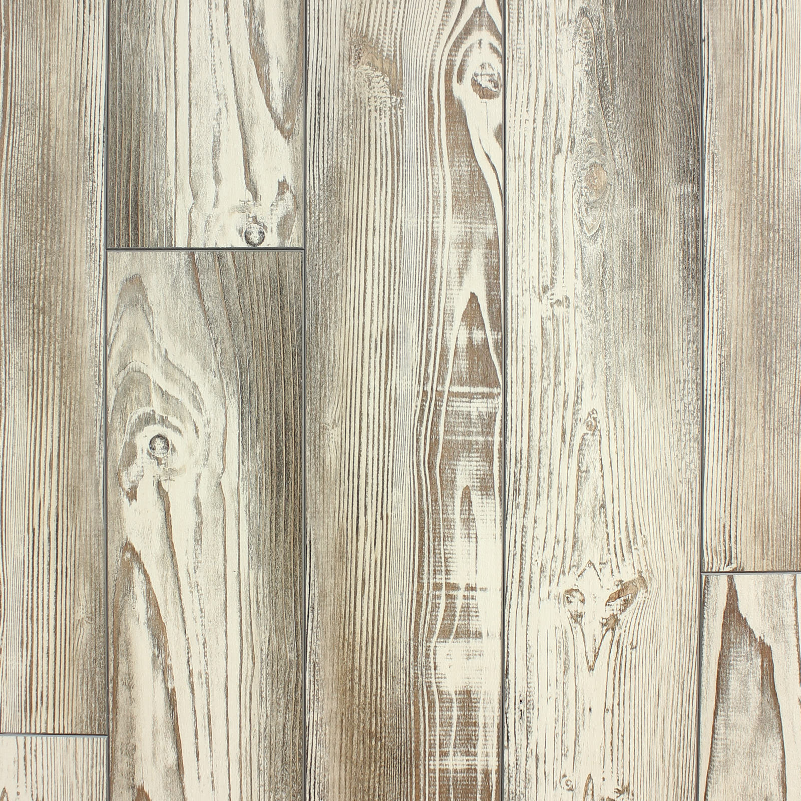 Engage Genesis 1200ML Carlsbad Vinyl Plank Flooring