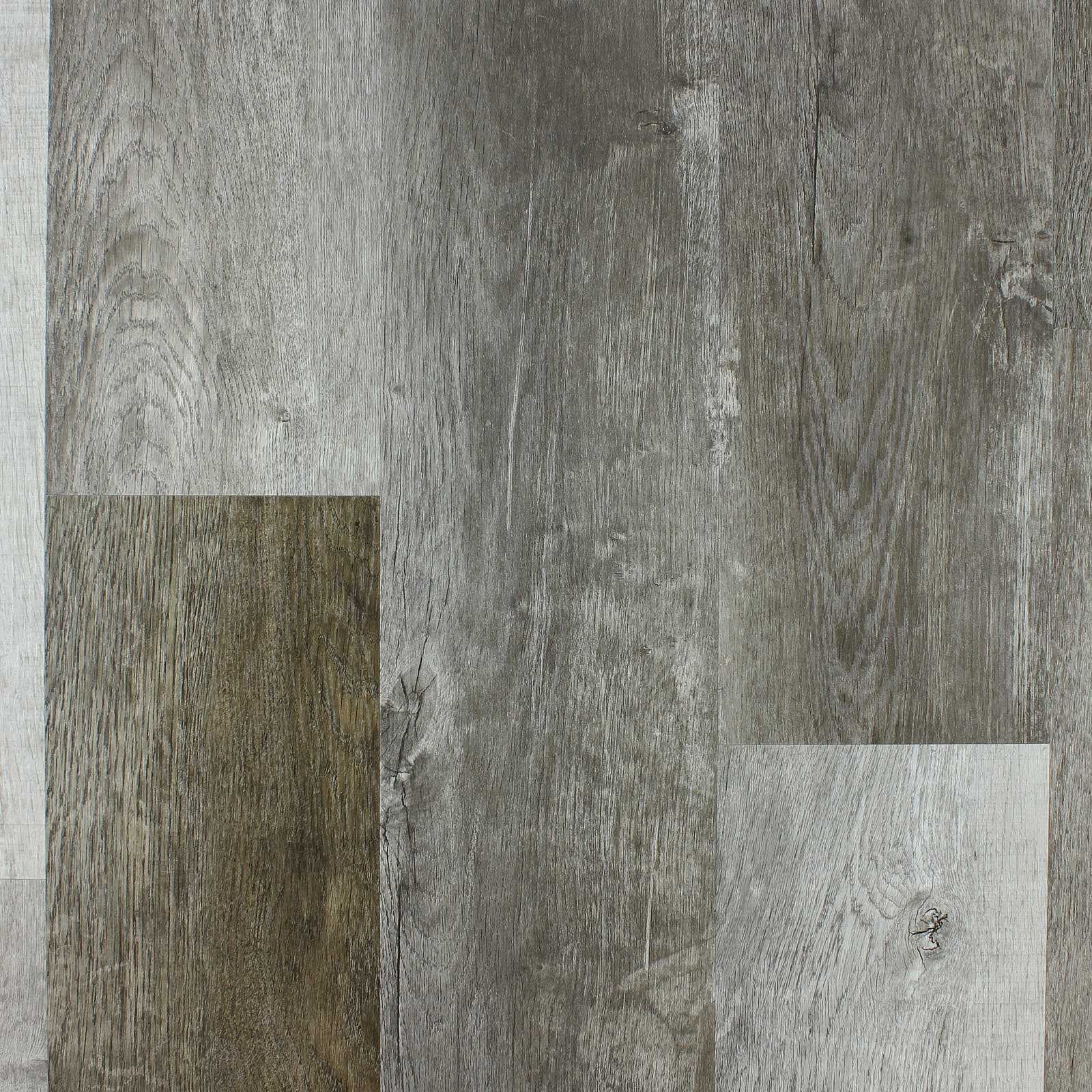 Florentine Plus Fidelity Oak Rigid Core Vinyl Plank Flooring