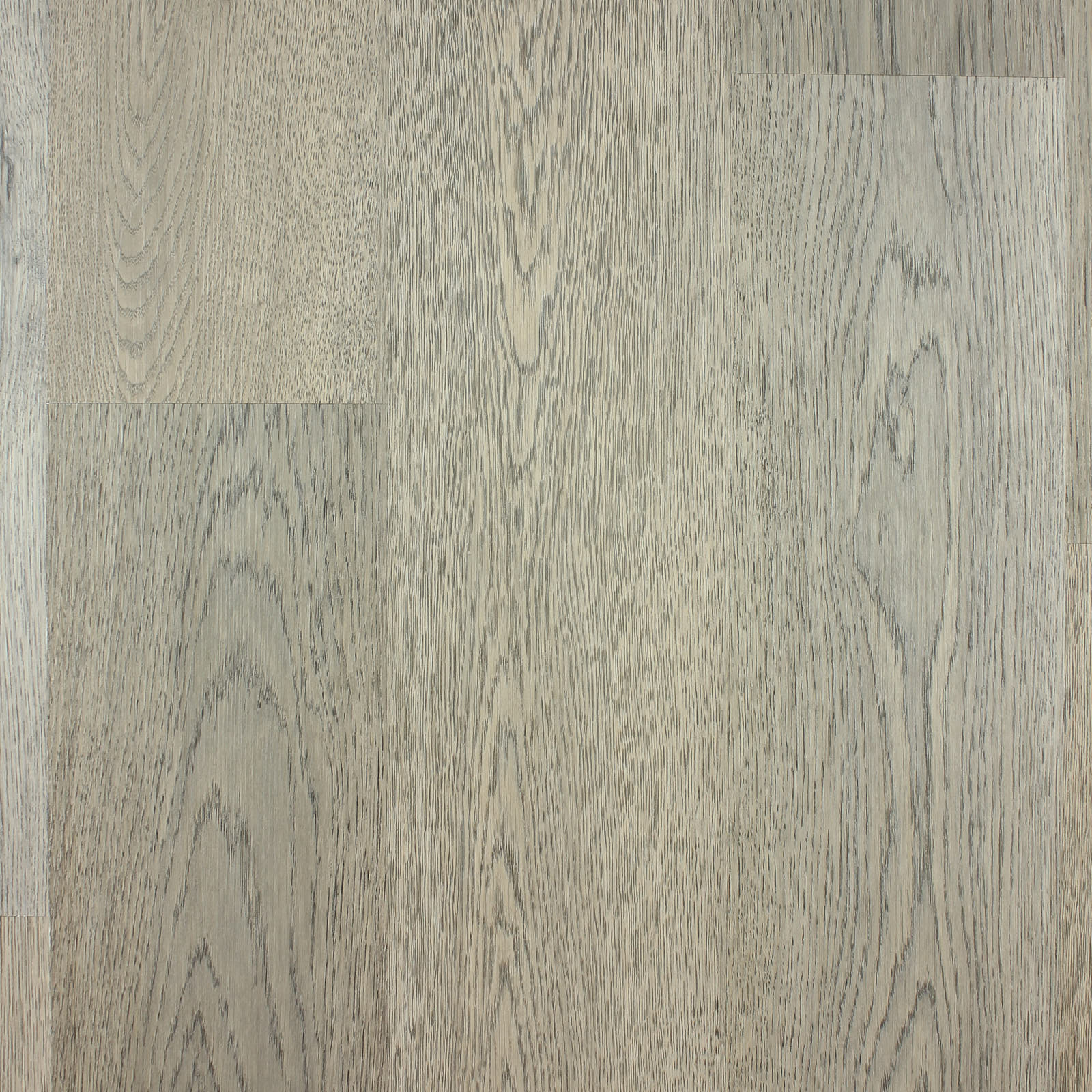 Landon Plank Grizzly Engineered Vinyl Plank Flooring