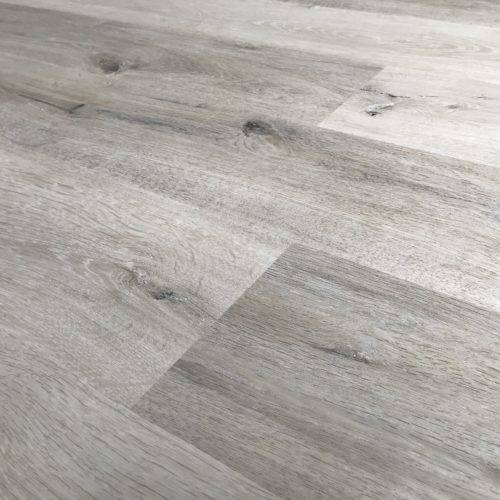 Legends Collection II Dickinson Vinyl Plank Flooring