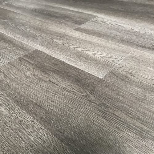 Legends Collection II Franklin Vinyl Plank Flooring
