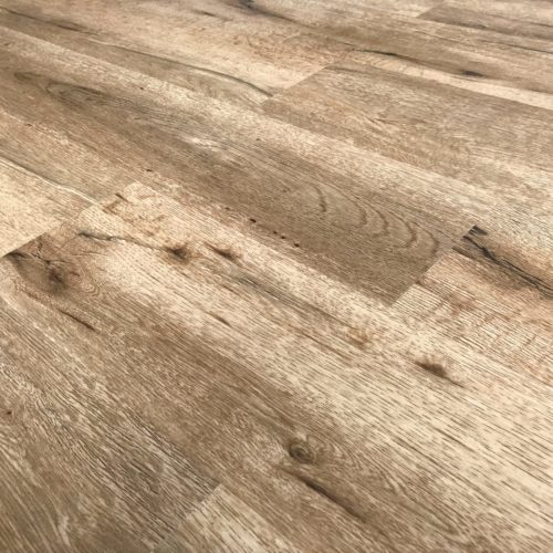 Legends Collection II Lauder Vinyl Plank Flooring