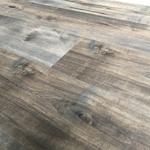 Legends Collection II Monroe Vinyl Plank Flooring