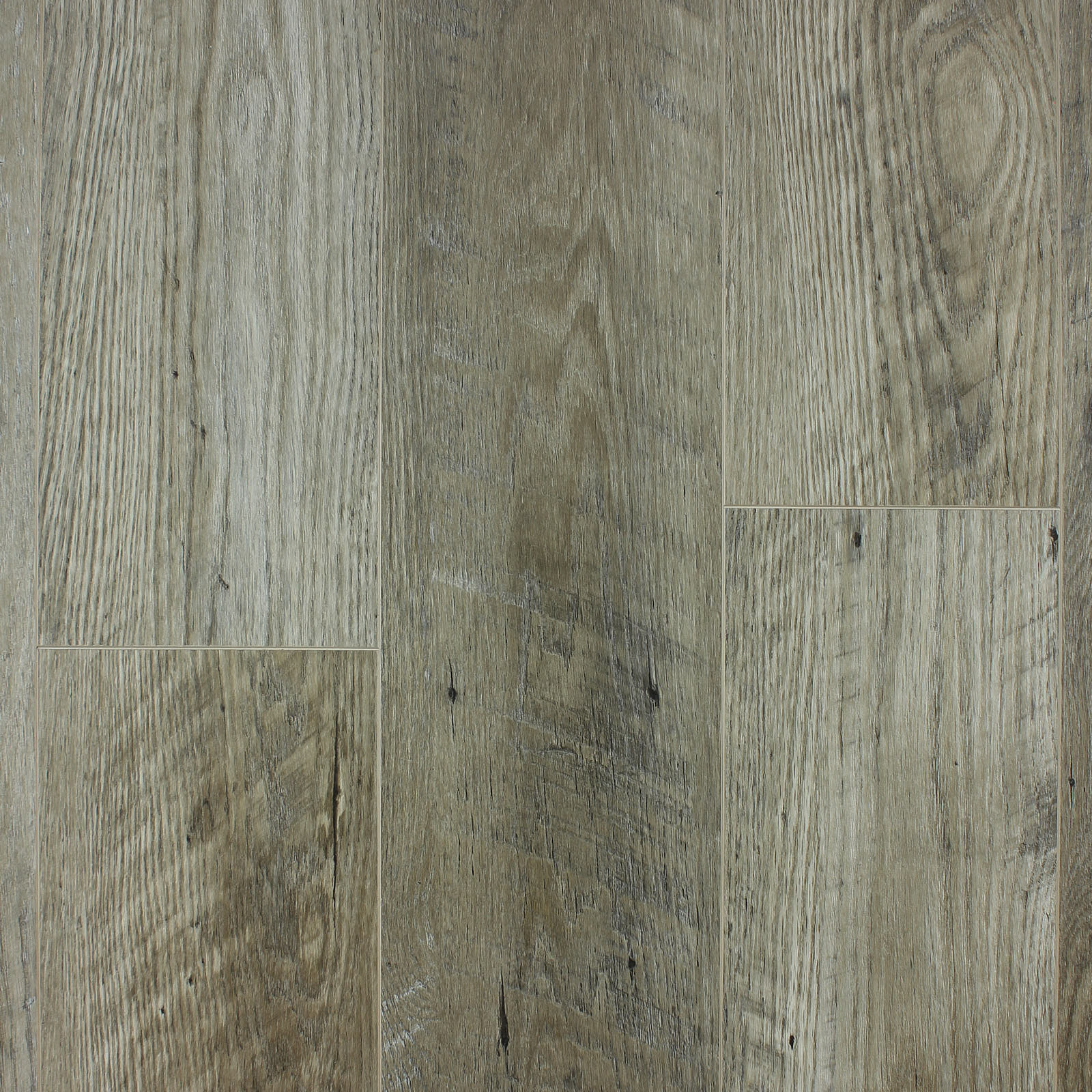 Northcreek Bellewood Rigid Core Vinyl Plank Flooring