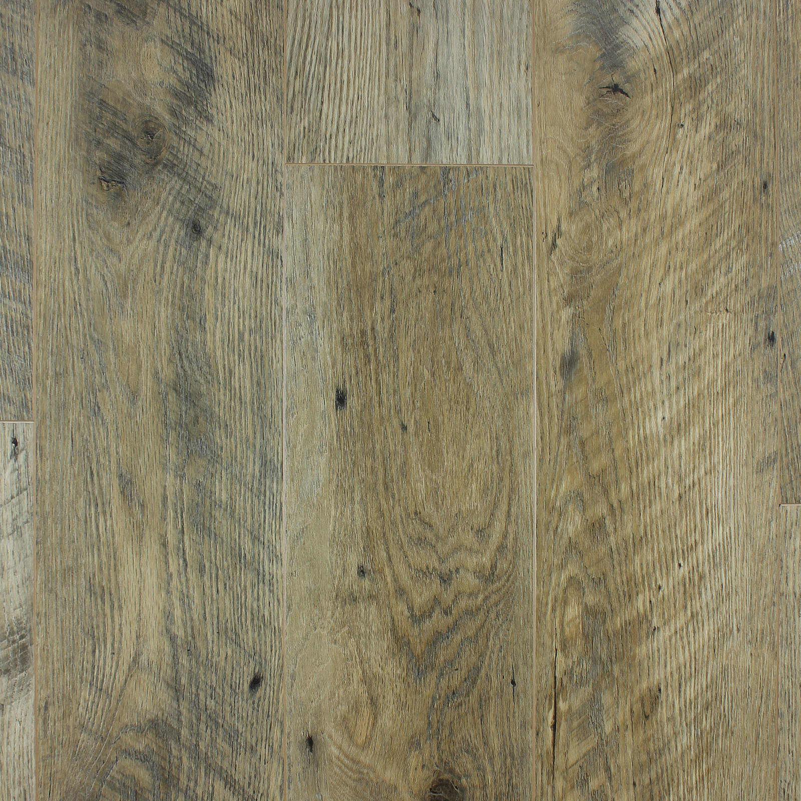 Northcreek Dellwood Docks Rigid Core Vinyl Plank