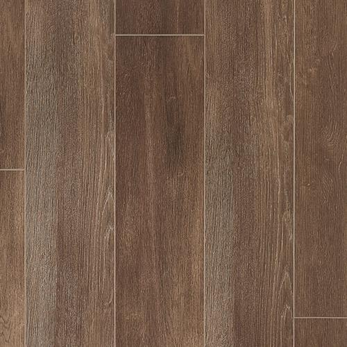 Trucor Prime Coventry Vinyl Plank Flooring